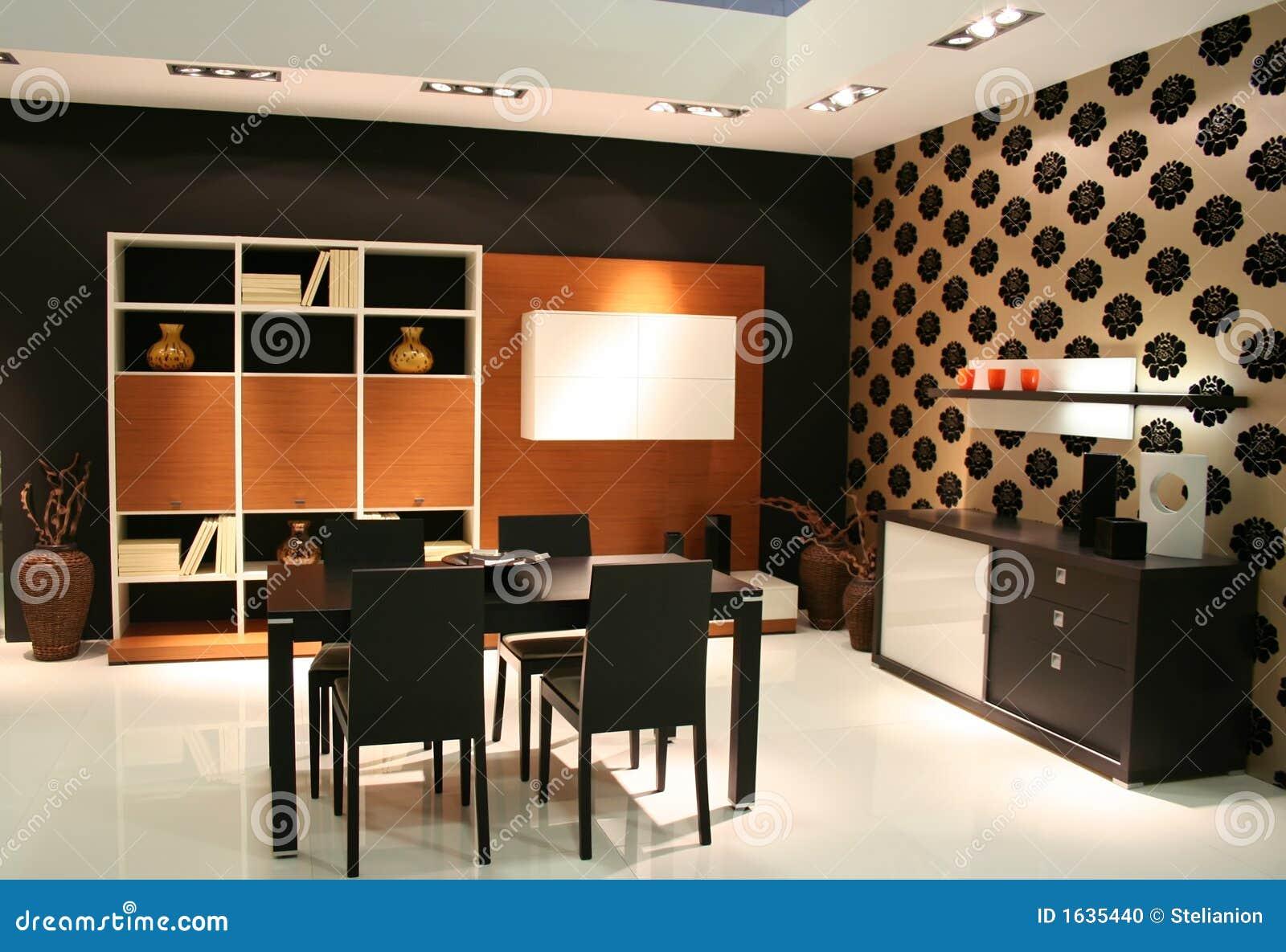Ideeen Kast Woonkamer : Design woonkamer foto s en woonkamers ideeën
