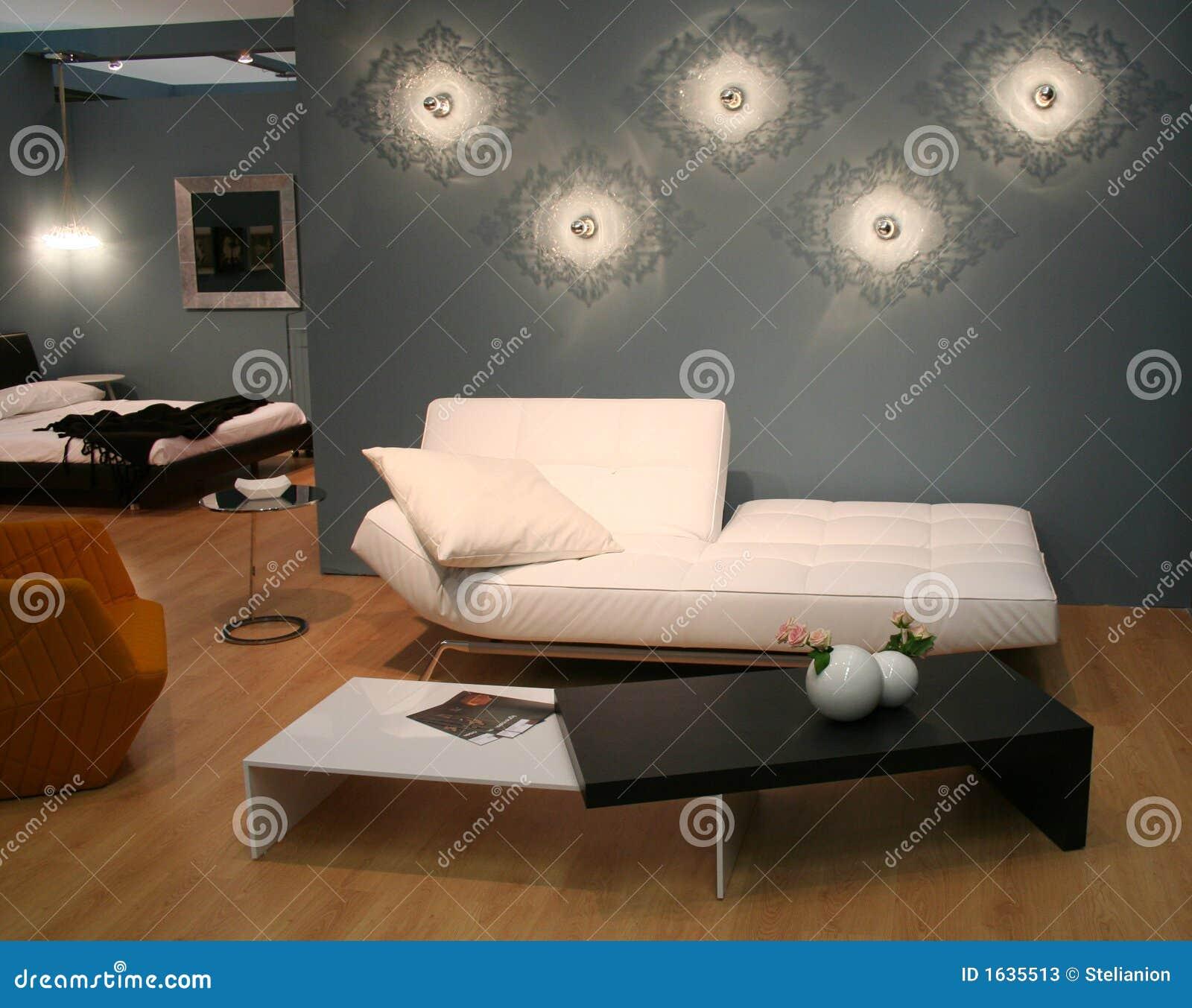 Woonkamer idee: pics photos tapijt idee voor woonkamers woonkamer ...