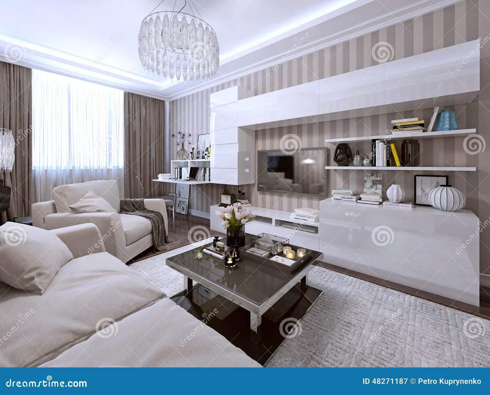 https://thumbs.dreamstime.com/z/woonkamer-een-moderne-stijl-48271187.jpg