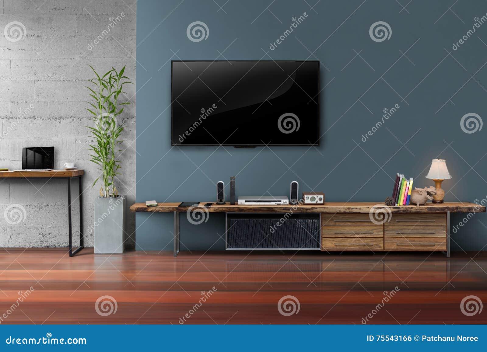 Tv Aan Muur : Ifa philips lanceert de serie smart led tv gadgetgear