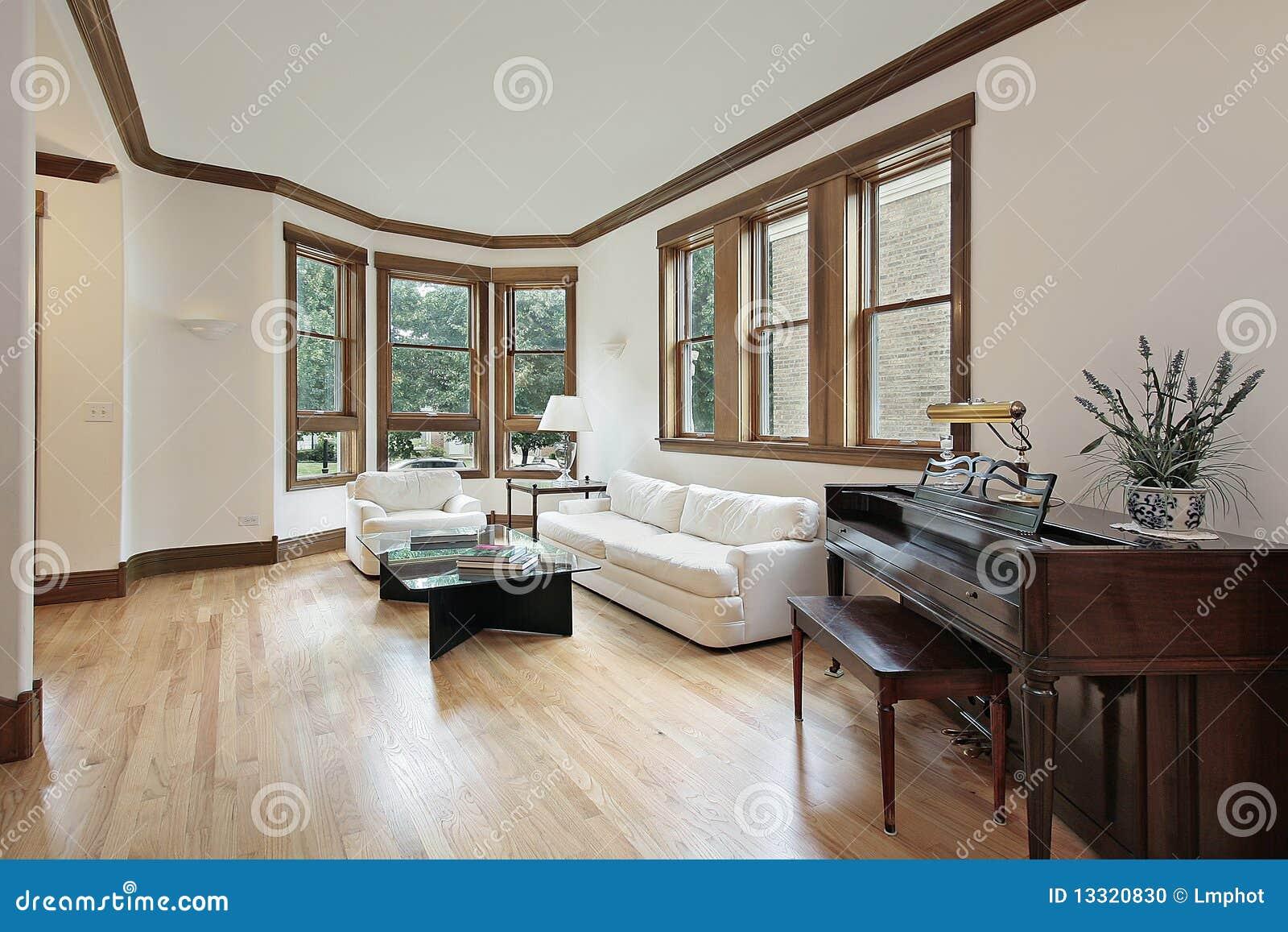 Hout In Woonkamer : Muurdecoratie woonkamer hout luxury vers verzameling de