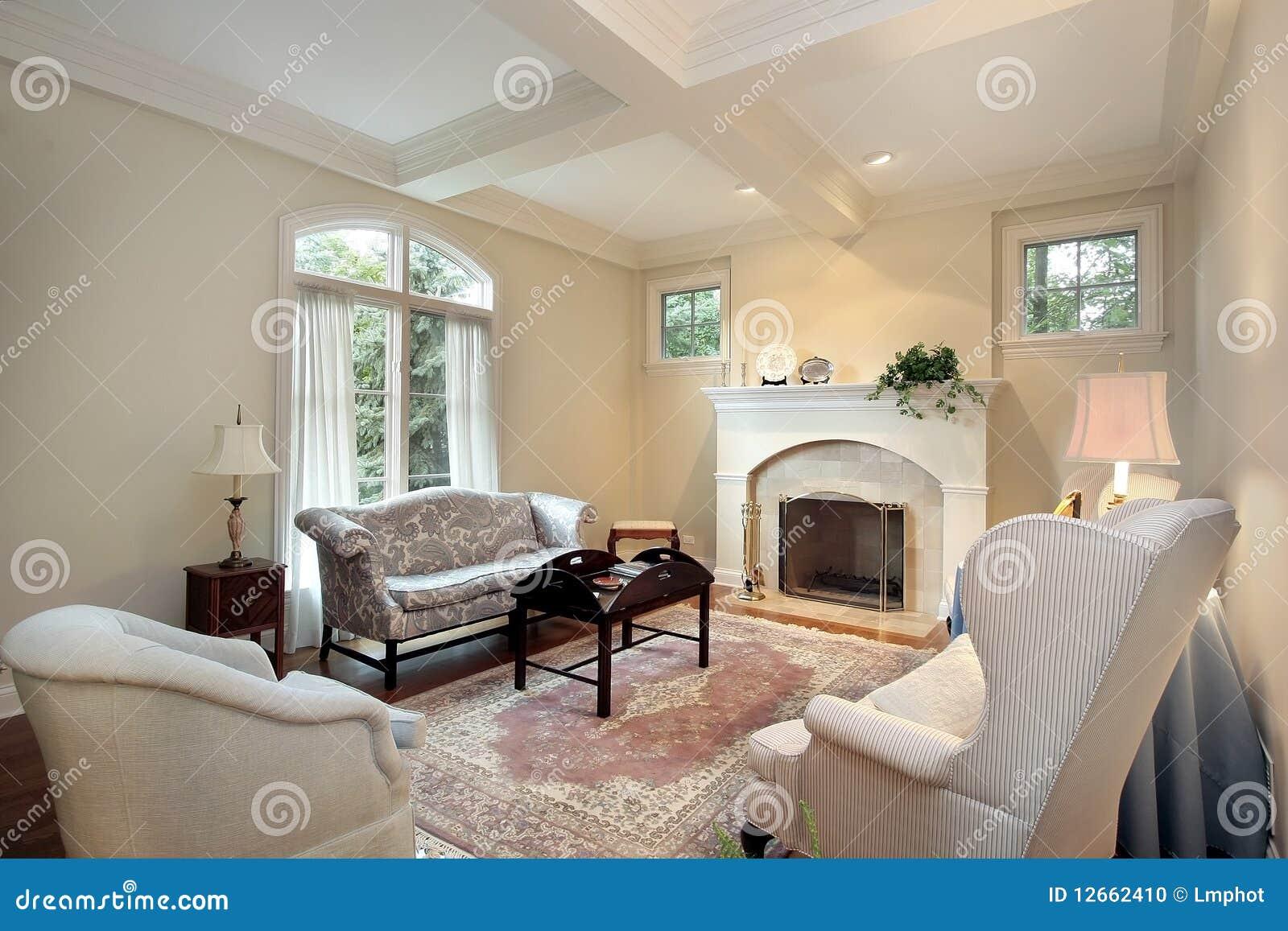 Ideeen Speelhoek Woonkamer : Gezellige woonkamer ideeen. woonkamer ideeen decoratie with