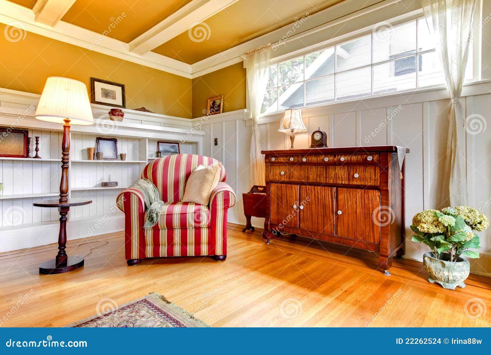 Woonkamer ontwerp rode ~ anortiz.com for .