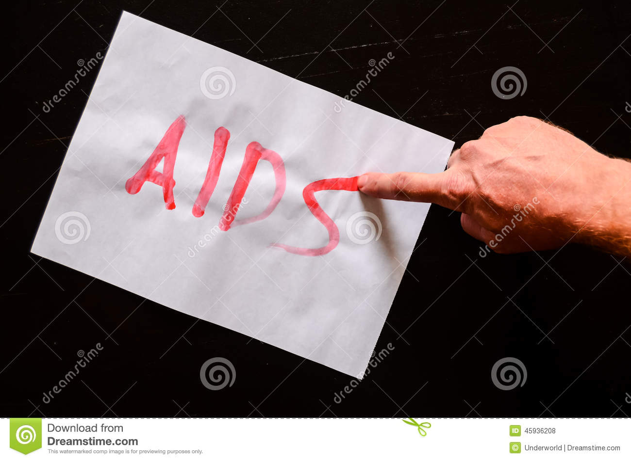 aids epidemic in africa essays The aids cult: essays on the gay health crisis  aspects of the aids epidemic  of essays takes as a medical given that hiv=aids is wrong and.