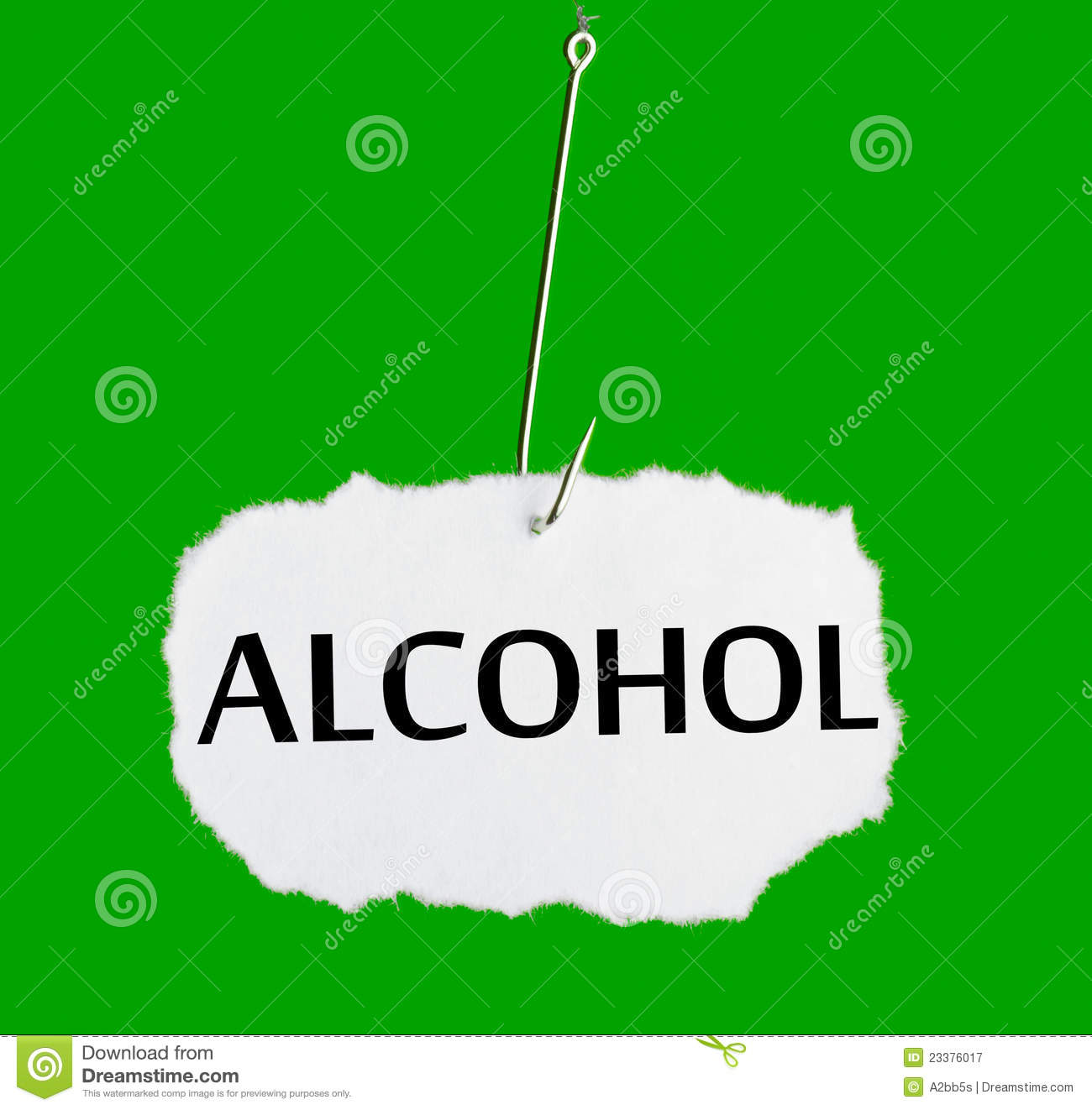 an analysis of alcohol in world The global status report on alcohol and health (2011) presents a comprehensive  of alcohol consumption, alcohol-related harm and alcohol policies in the world health.