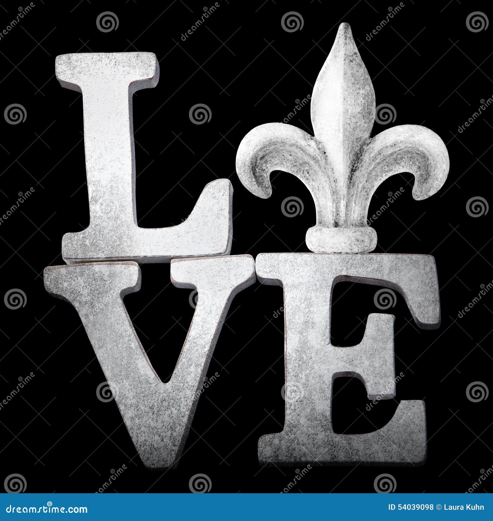 Soiree stock illustrations 211 soiree stock illustrations vectors word art love with fleur de lis vintage antique wooden love word art with fleur buycottarizona Images