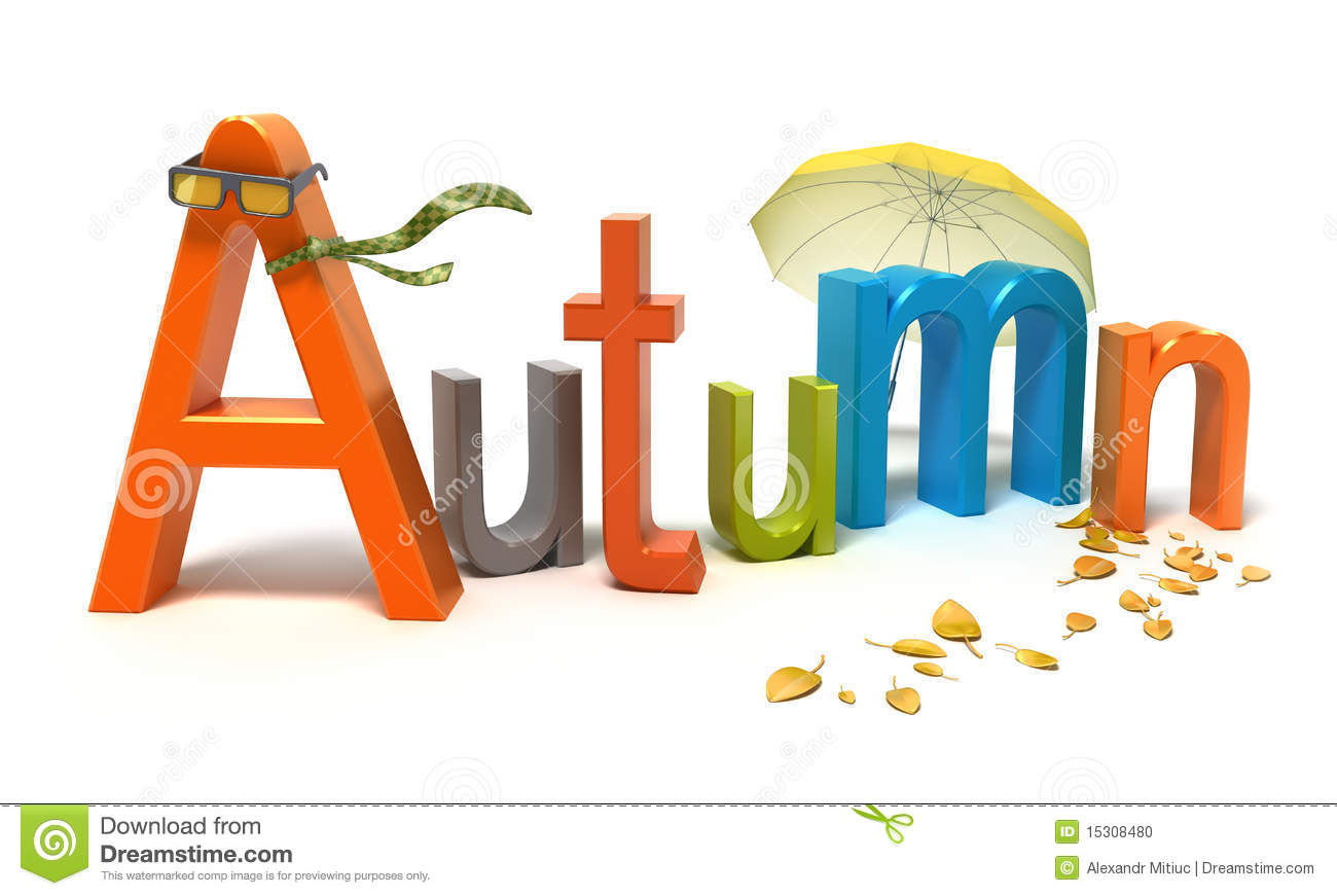 Word Fall Bubble Letters