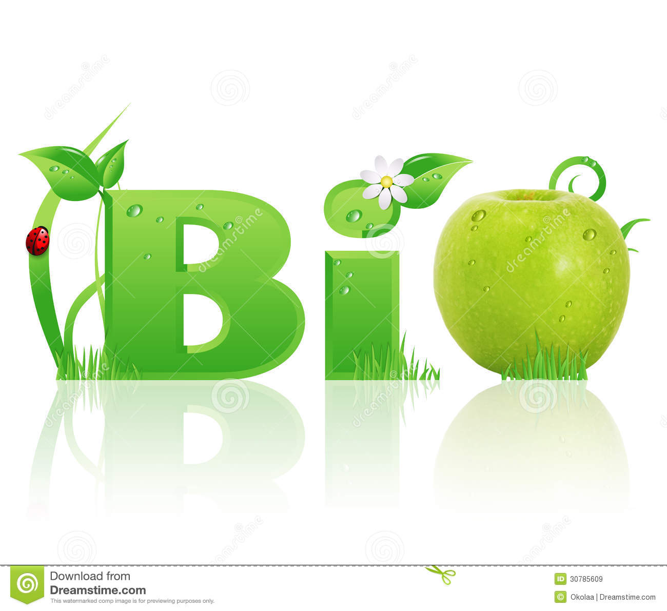 biology ecology design Ecology is a large theme, and often not given full coverage in a biology class due to time constraints below are some basic lessons on ecology and environmental science.