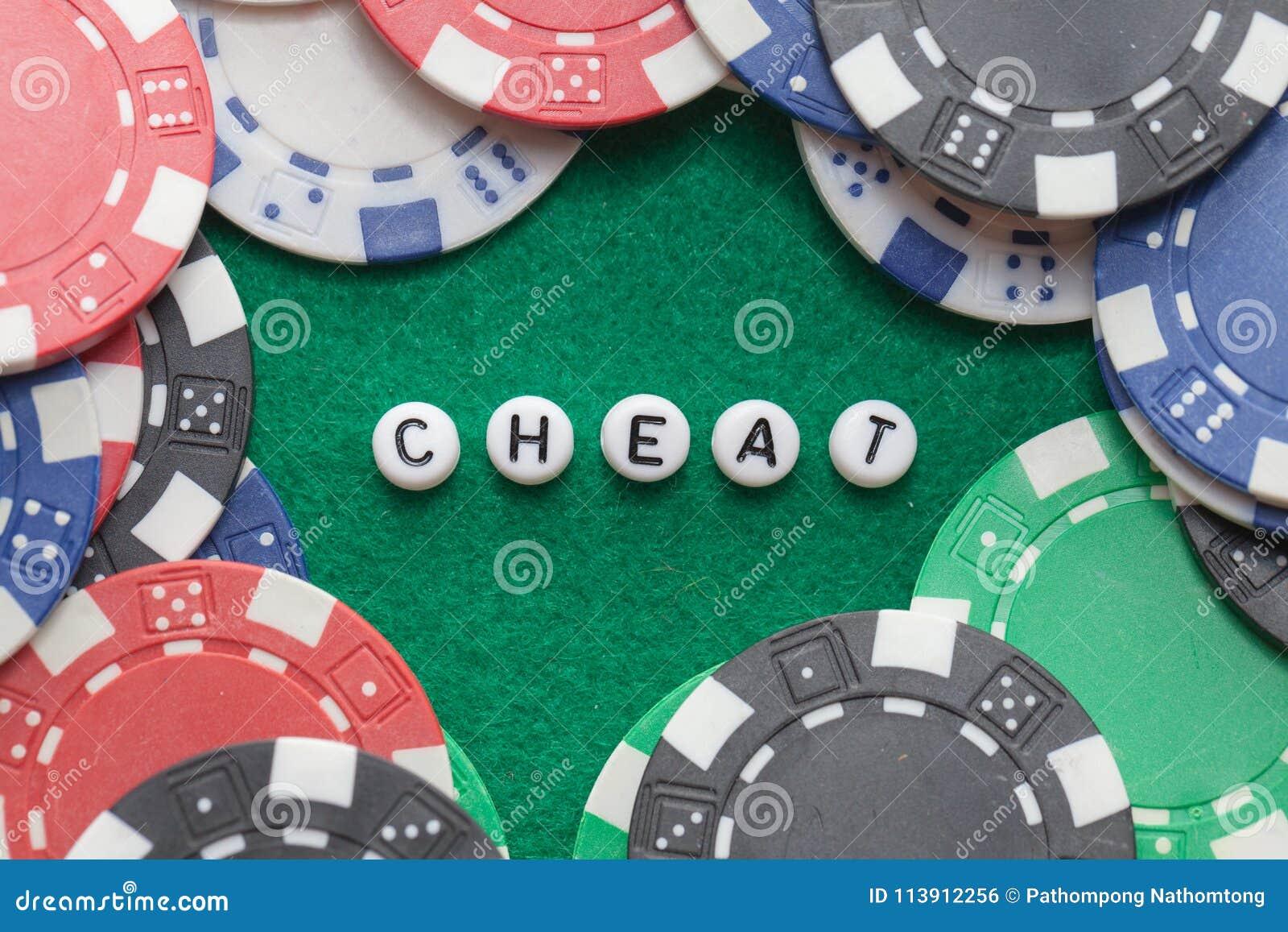 Download casino games slot cheats poker chips marshall michigan casino