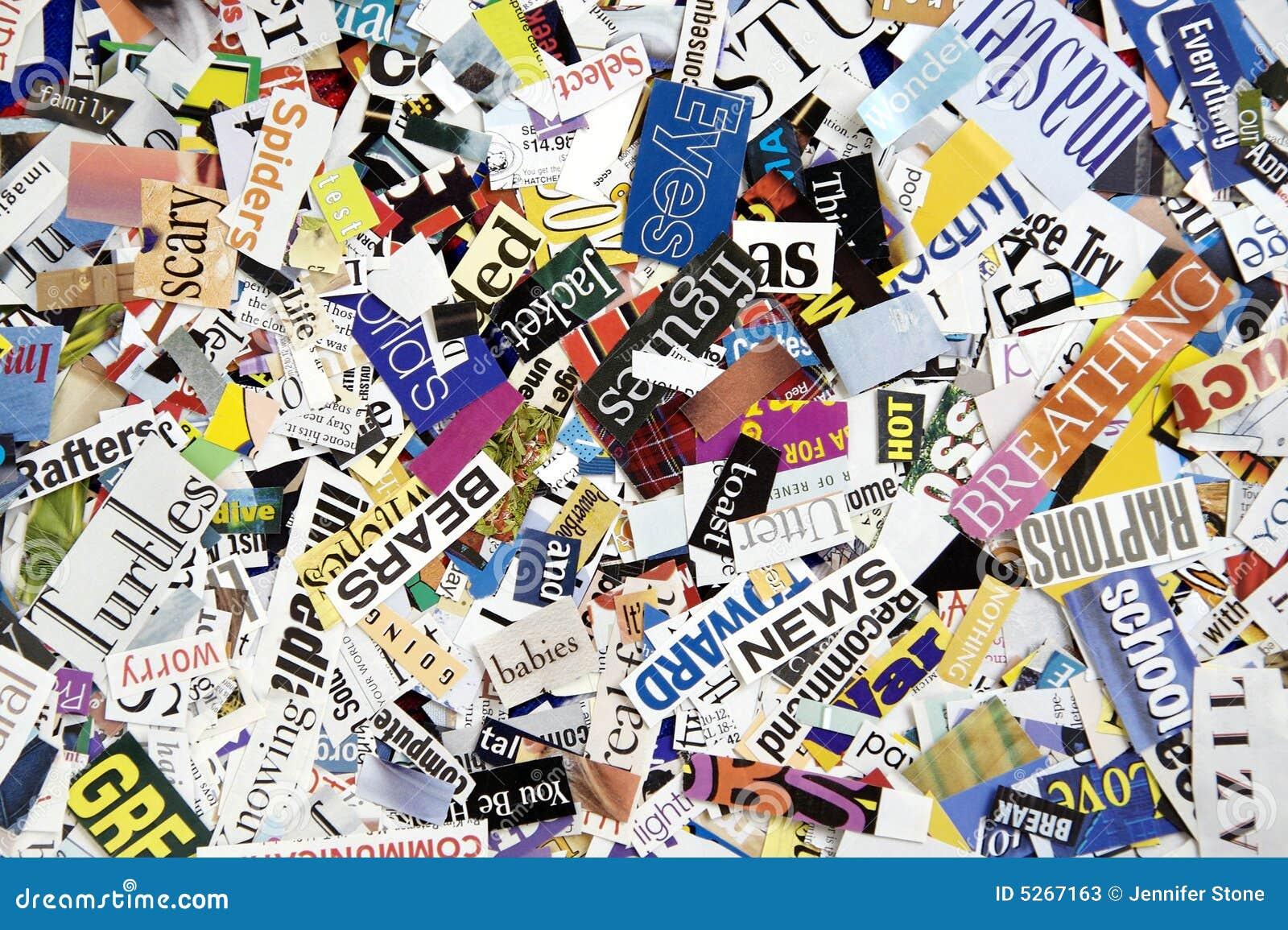 Magazine word background stock photography image 12291482 - More Similar Stock Images Of Magazine Word Background