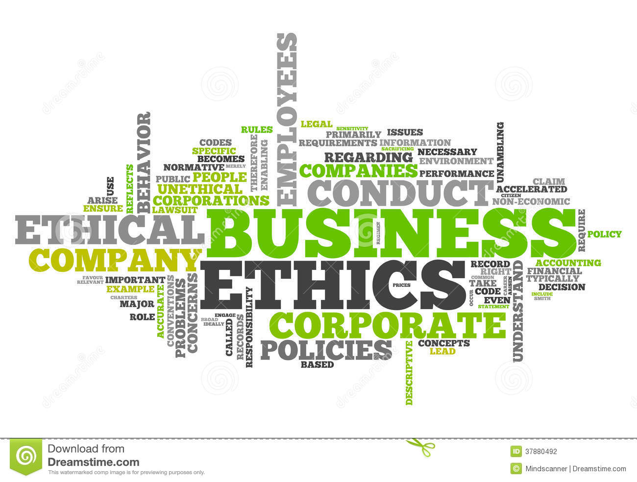 Engineering Management human ethics usyd