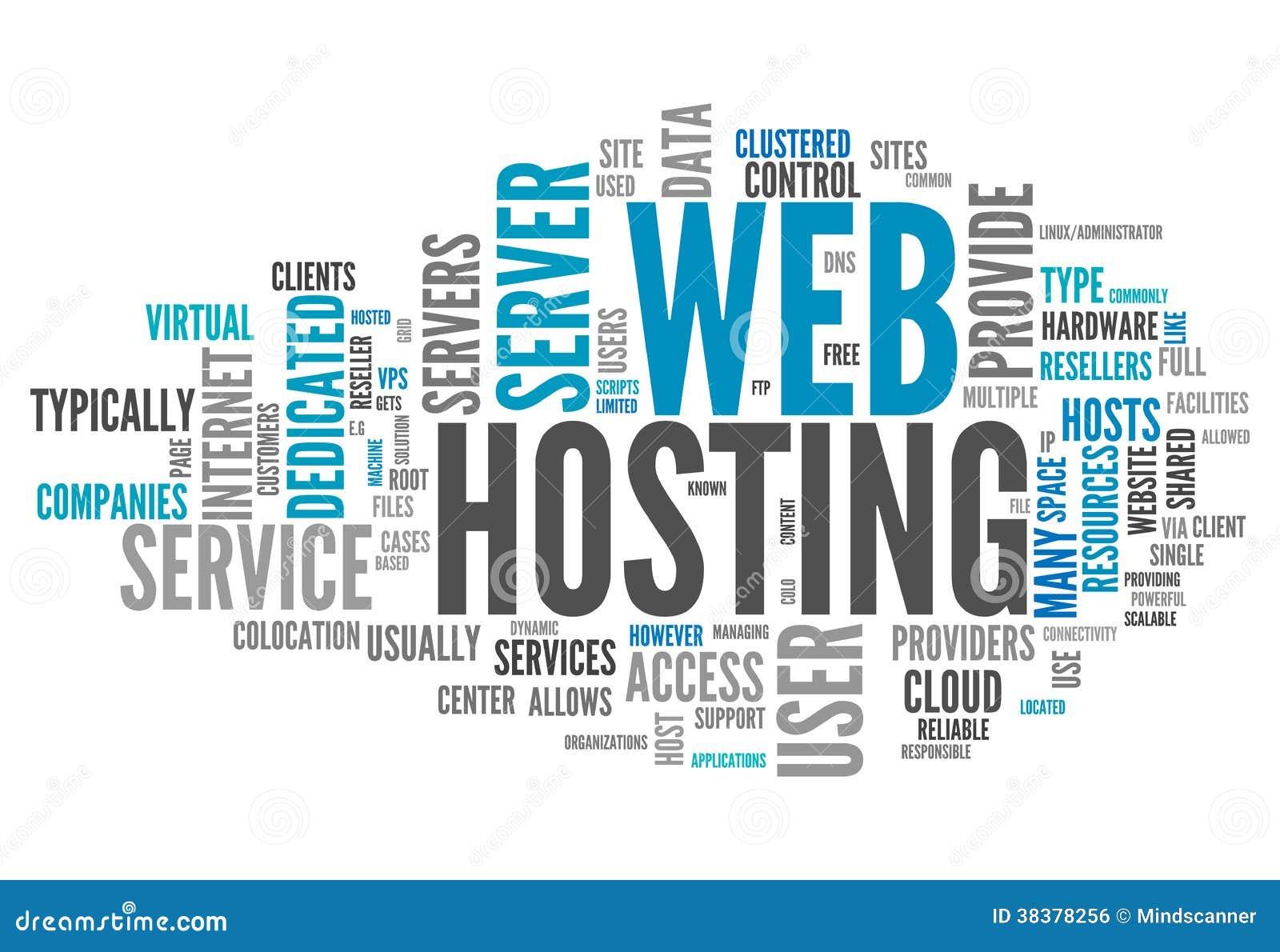 оптимизация поисковое продвижение сайтов
