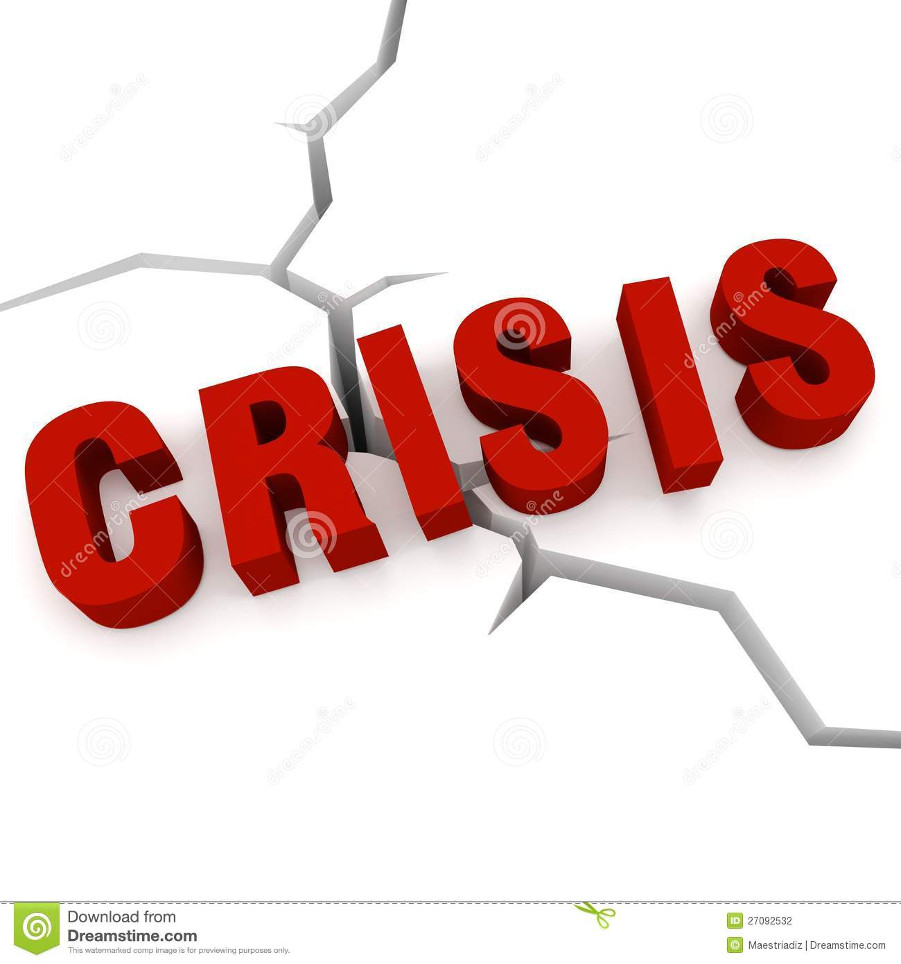 the crisis Crisis management expert jonathan bernstein's much-referenced article on the essentials of crisis communications.