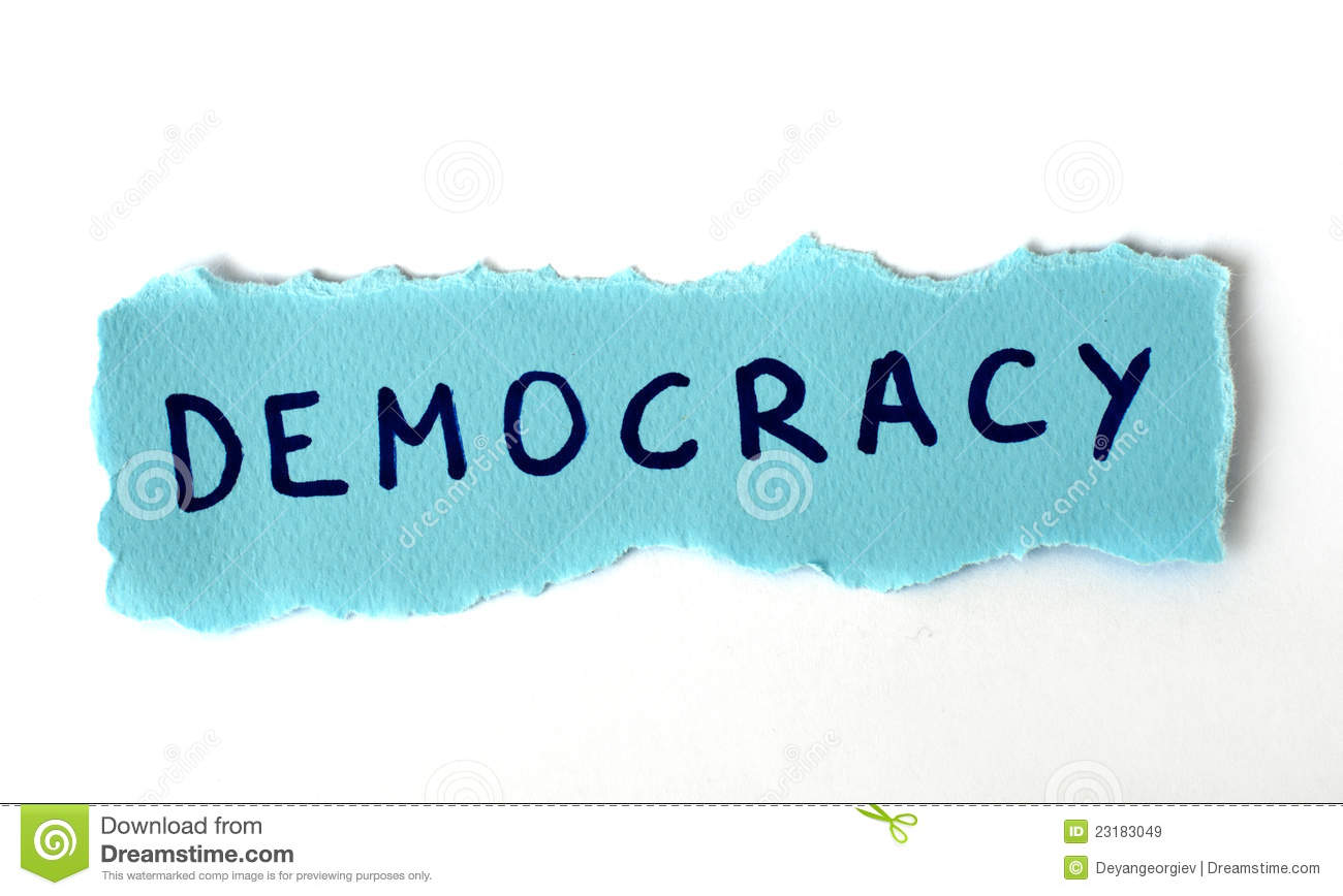 democracy in canada essay The word: democracy originates from an ancient greek word that meant rule of  the people  in this article i look at the pros and cons of democracy, listing the  relative  3 years ago from pine grove, nova scotia, canada.