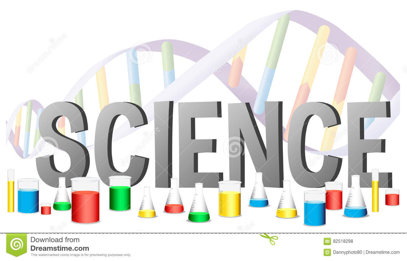 science word design - Etame.mibawa.co