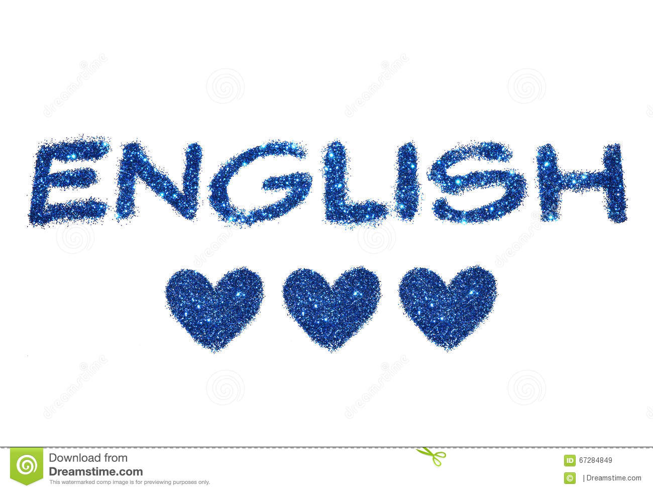 The Word English | www.pixshark.com - Images Galleries ...