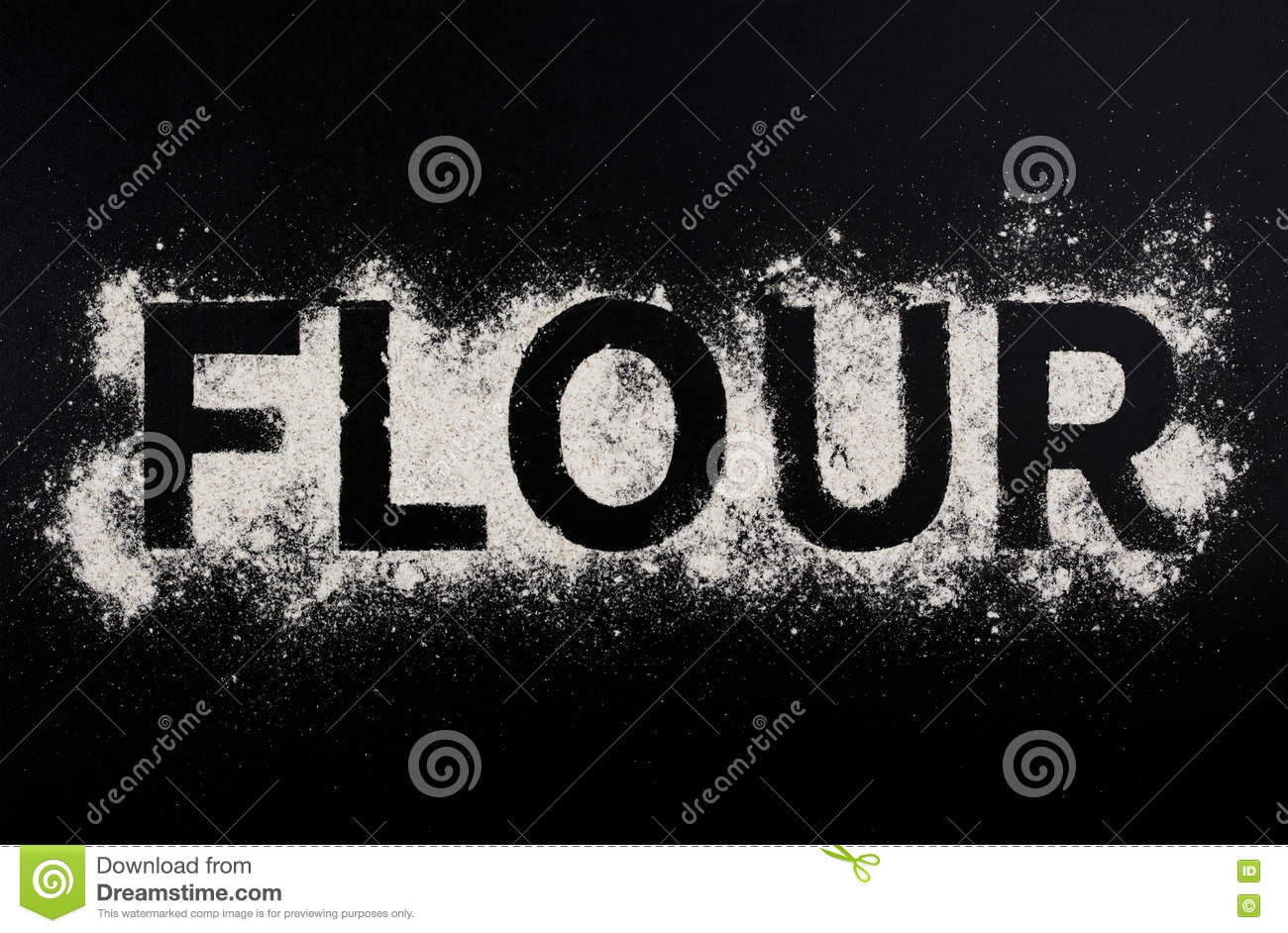 what makes the noise of flour How to make homemade oat flour (gluten free, vegan) sound good let's get started dessert recipes made with oat flour.