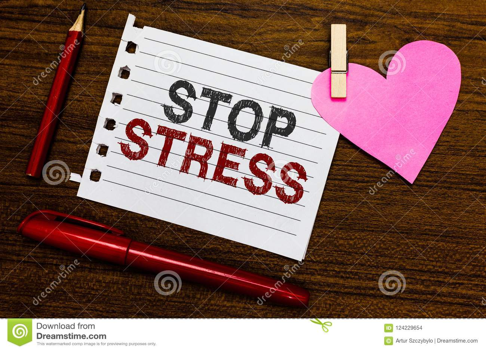 Word het schrijven de Spanning van het teksteinde Het bedrijfsconcept voor Seek hulp neemt geneesmiddelen doorbrengt tijd met lov