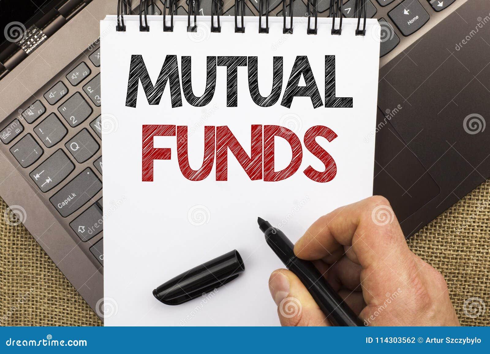 Word het schrijven tekst Beleggingsmaatschappijen Bedrijfsconcept voor Investeringsstrategie om aandelen met andere die investeer