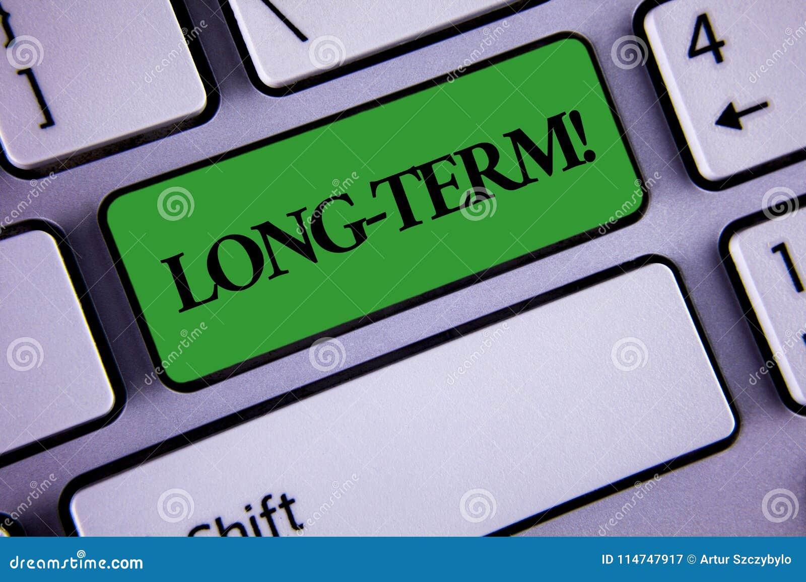 Word het schrijven tekst Motievenvraag Op lange termijn Bedrijfsconcept voor het Voorkomen over grote periode Toekomstige die pla
