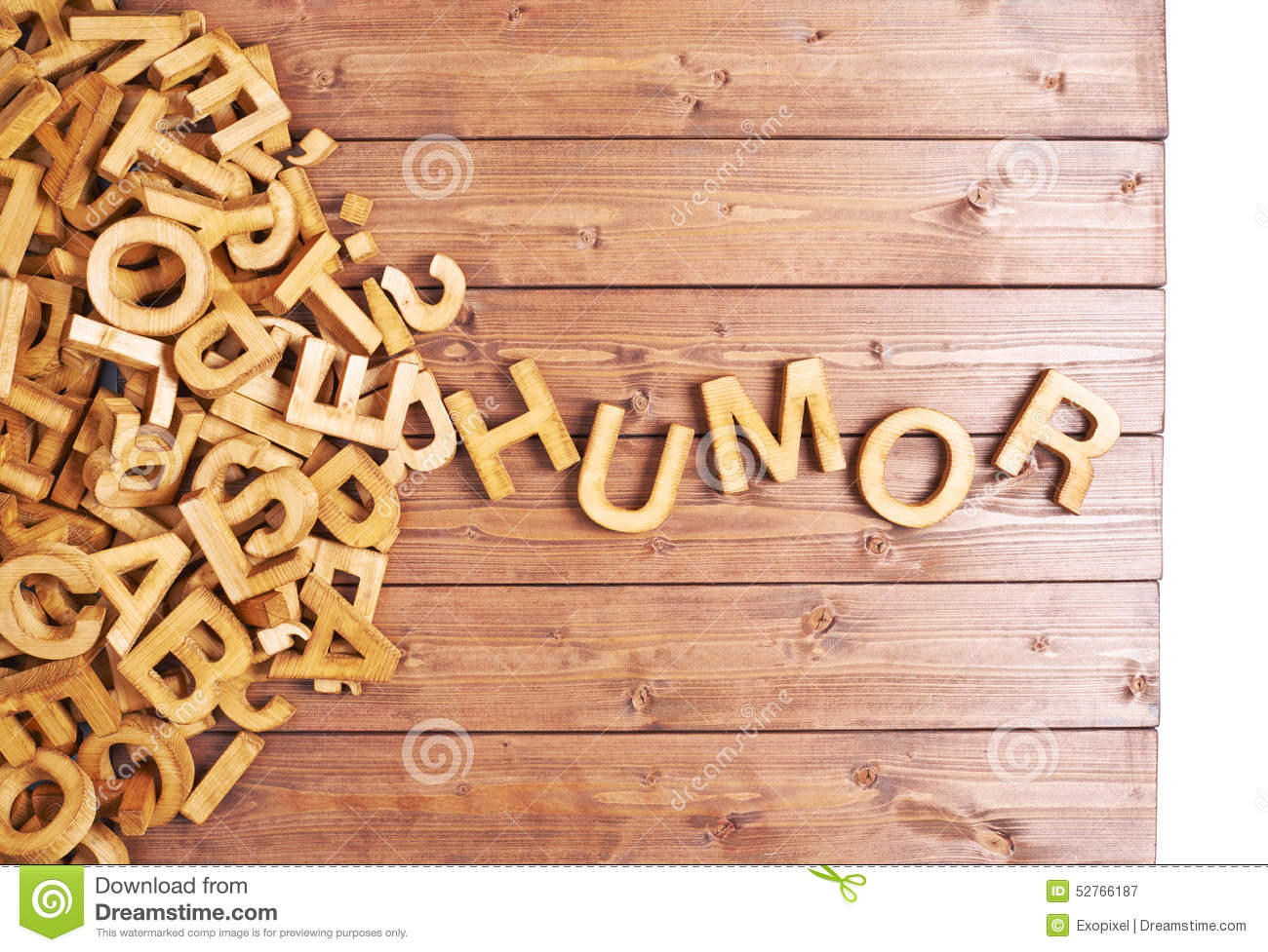 word humor letters poetry wooden block board surface pile composition letter preview poetic devices