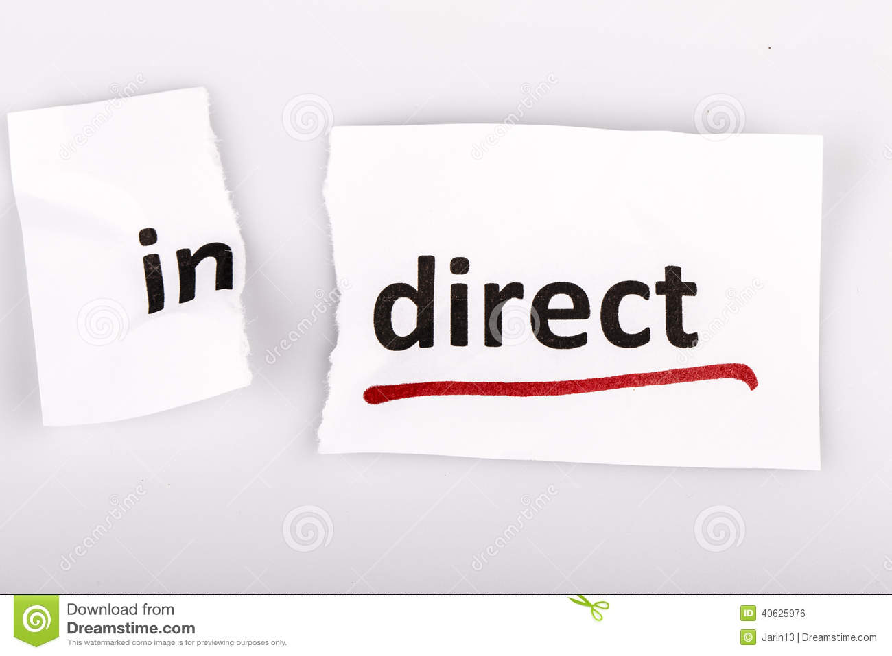paper direct com Please log in for your personalized savings, account access and reorder tools.