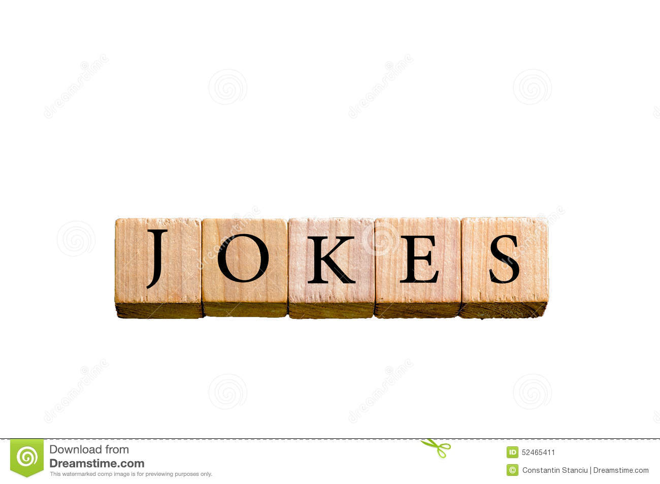 word jokes background letters isolated copy space values value cubes concept wooden films gograph dreamstime