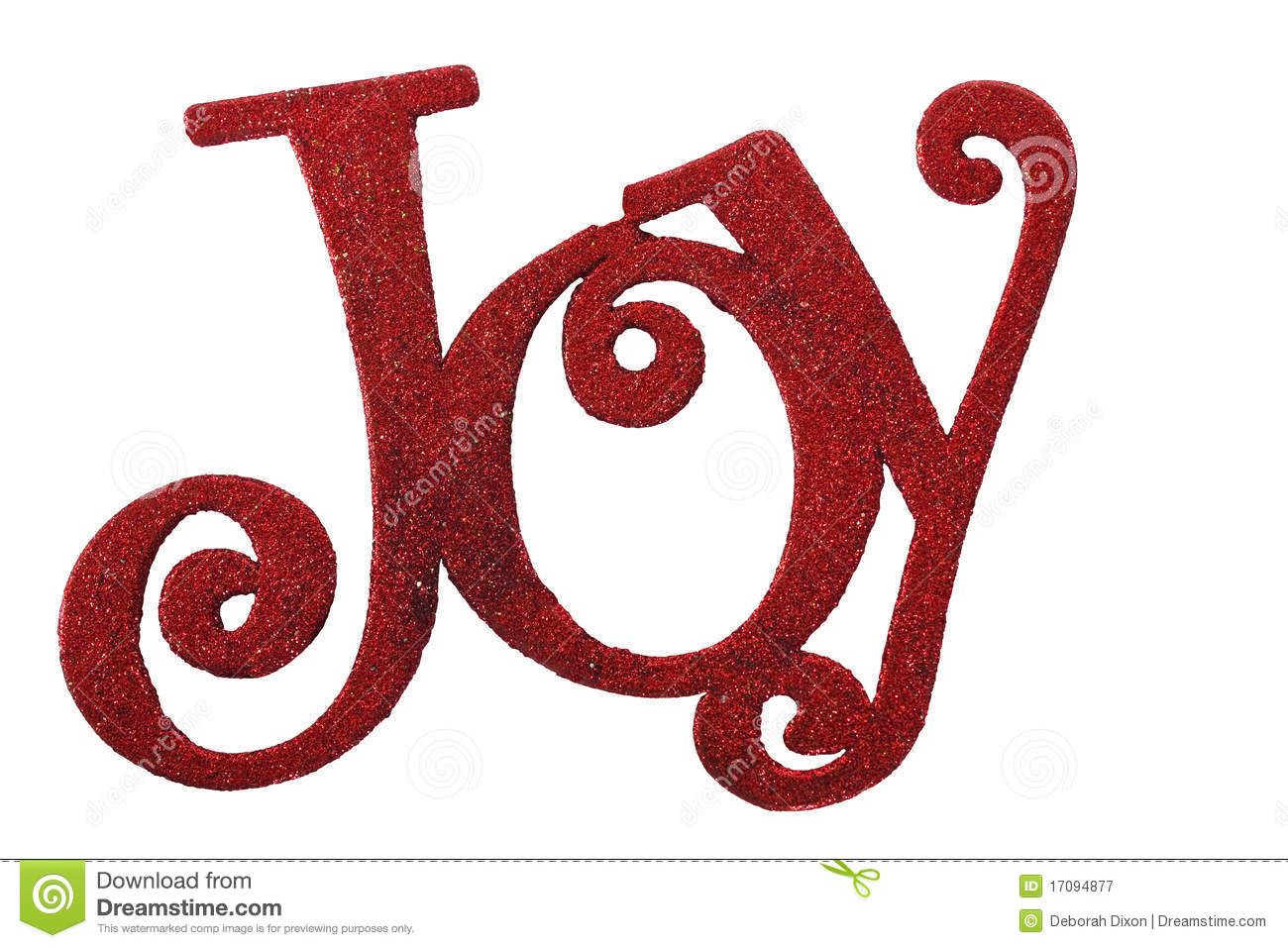 word red clip art - photo #6