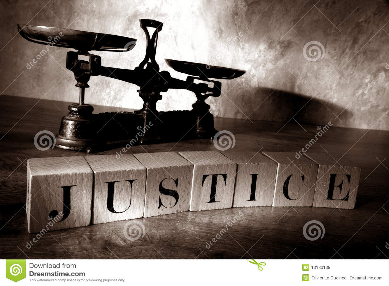 the word justice in letter blocks and law scale royalty letter c clipart learning letter c clipart cow