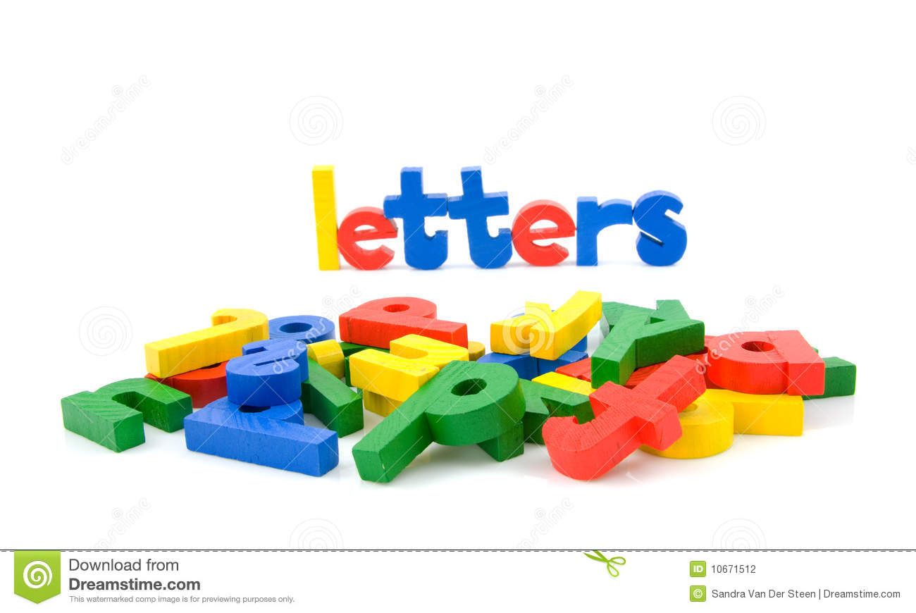 word with this letters