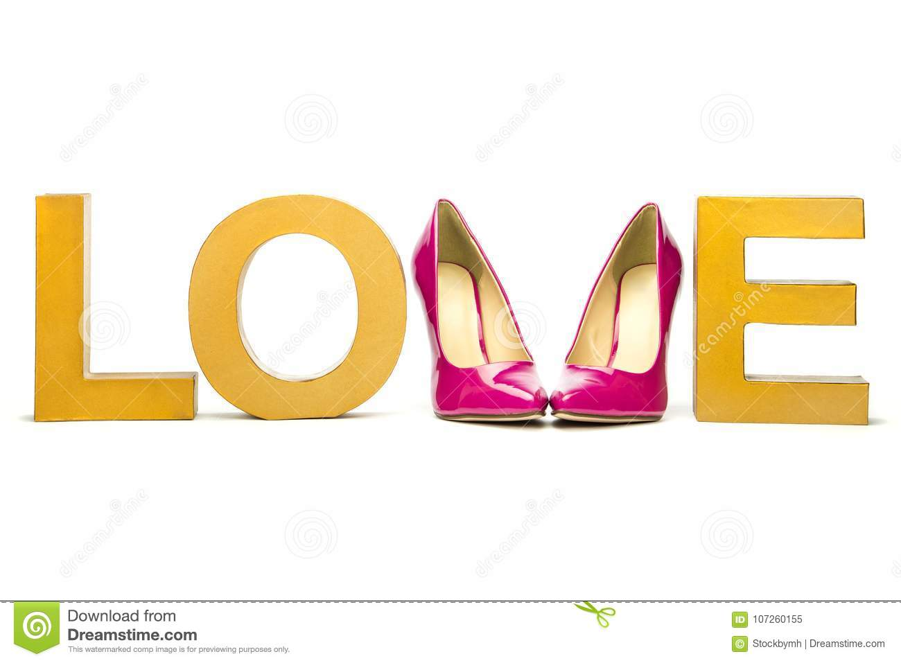 To acquire The fashionista word pictures trends