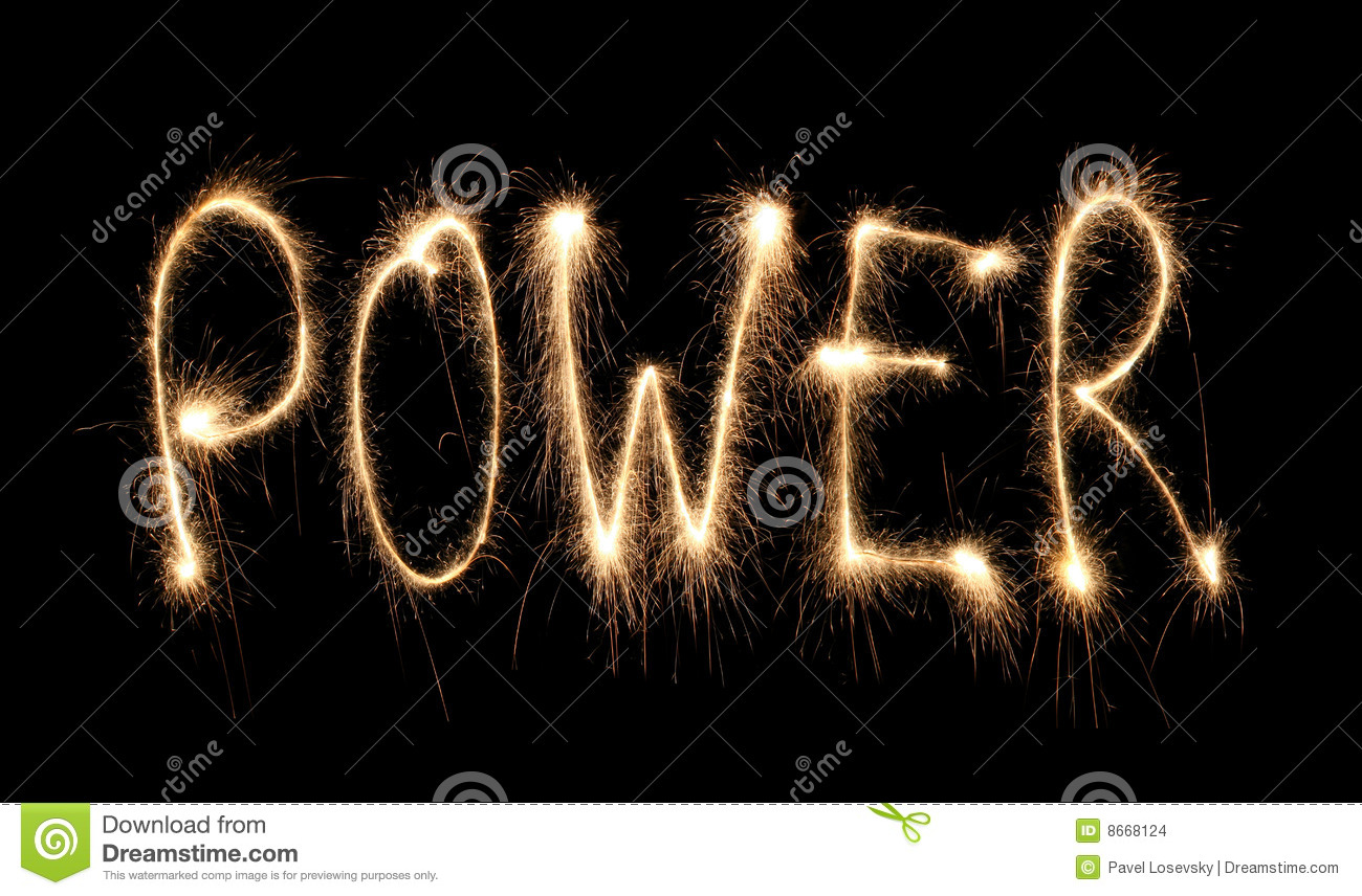 word power Power — by claire colebrook although the concept of power in french philosophy is usually associated with michel foucault, and although deleuze and guattari in a thousand plateaus are.