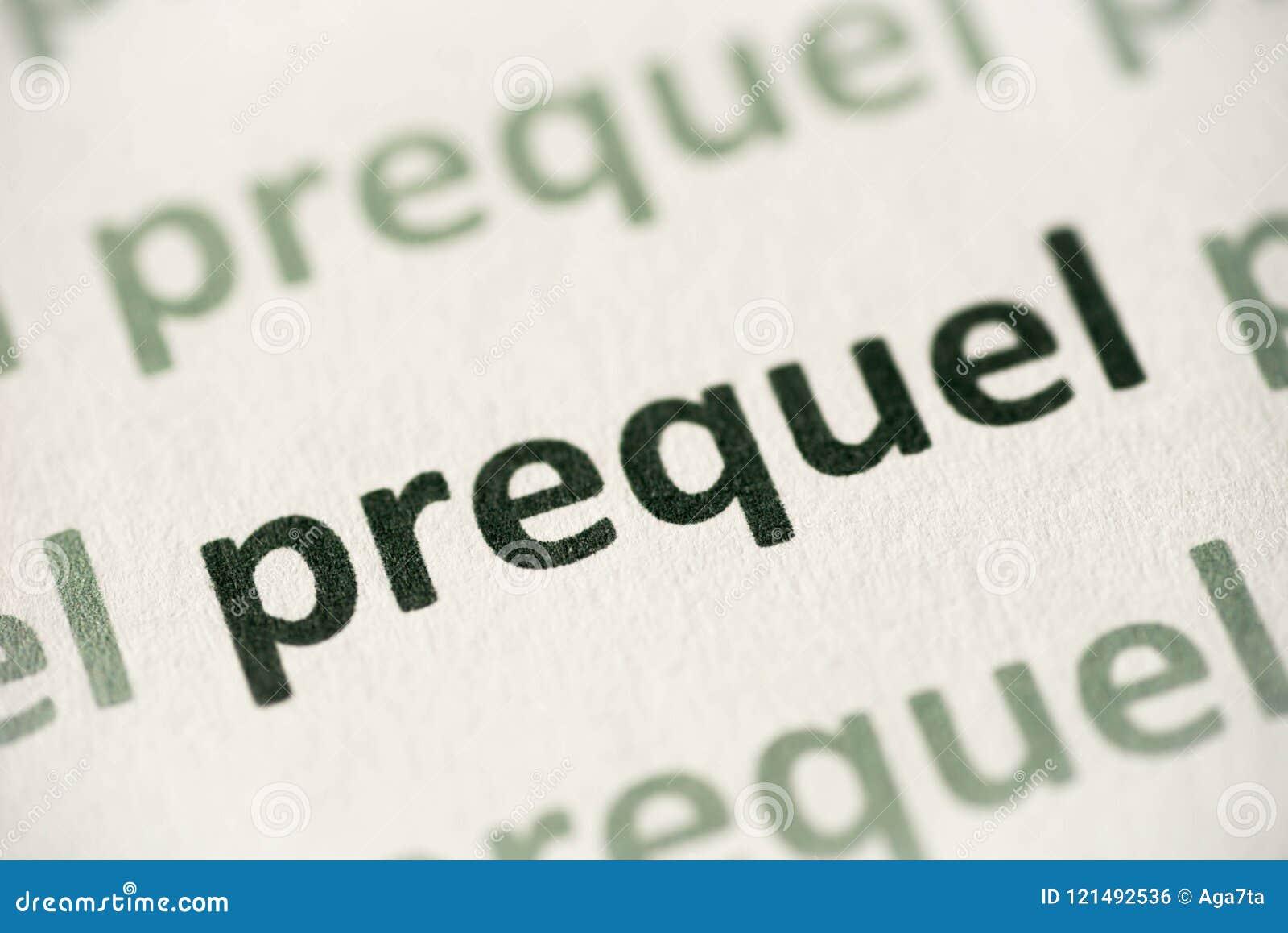 Word prequel op document macro wordt gedrukt die