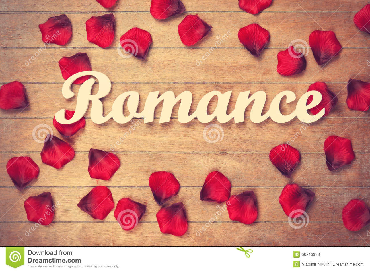 romantic dating words Need synonyms for romantic here's over 50 fantastic words you can use instead what's another word for synonyms antonyms definitions rhymes  what is another word for romantic need.