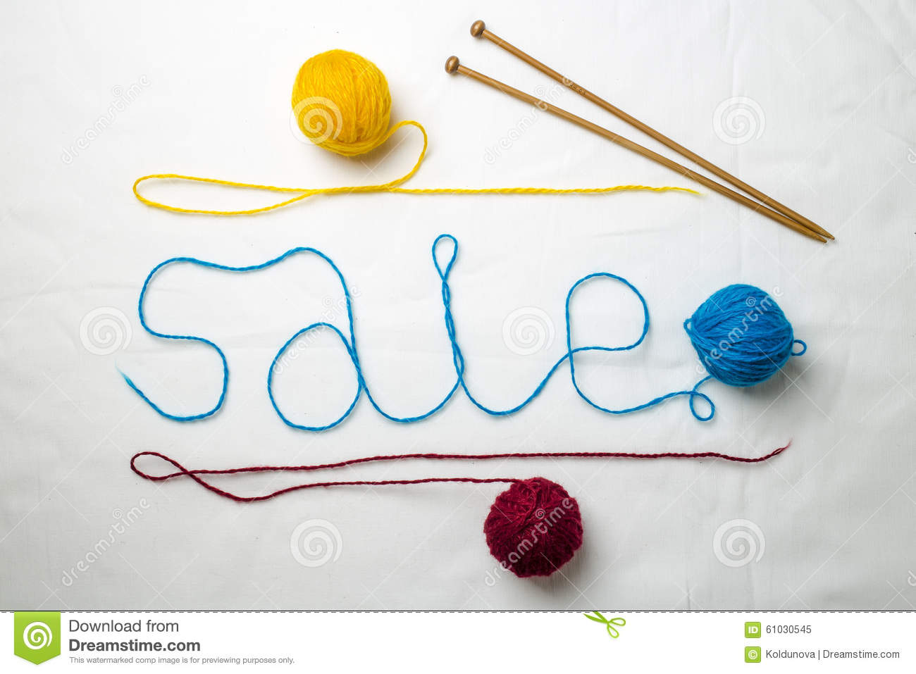 Craft Needles For Sale
