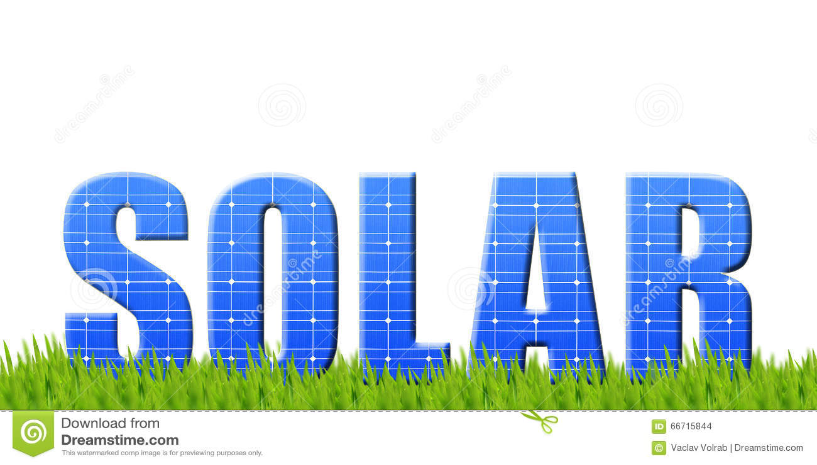 what is solar energy pdf