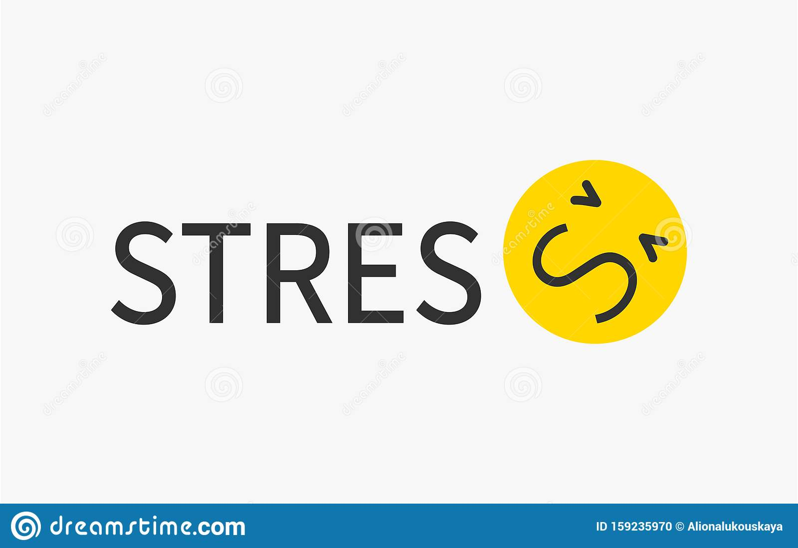 Desperate Emoji Stock Illustrations 537 Desperate Emoji Stock Illustrations Vectors Clipart Dreamstime Discord & slack emoji directory, easily browse and use thousands of custom emojis for your discord server or slack browse emoji categories such as thinking, anime, meme, pepe, blobs and more. https www dreamstime com word stress negative mood yellow emoji banner word stress negative mood yellow emoji banner sad unhappy depression emotion image159235970