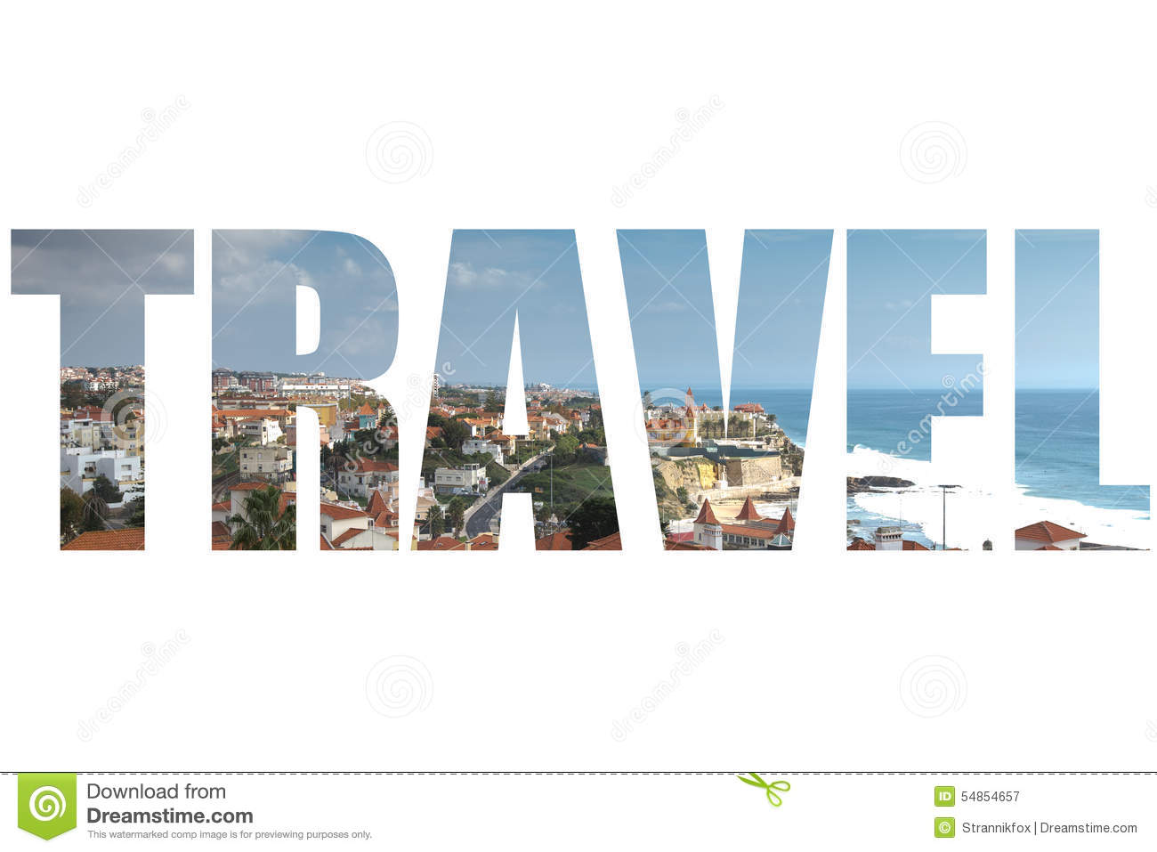 word-travel-over-view-mountain-over-rooftops-m-modern-landscape-portugal-54854657.jpg