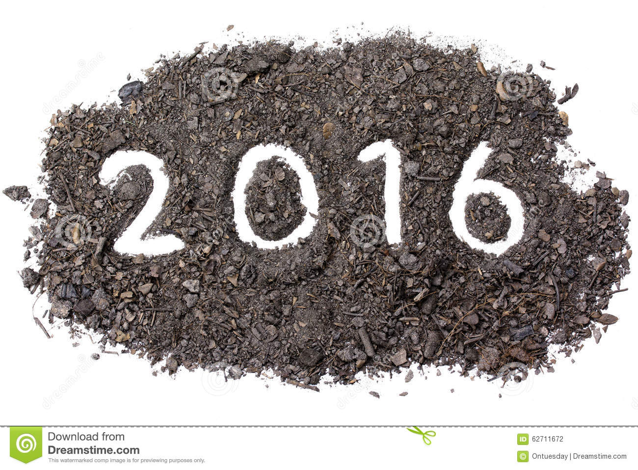 Word 2016 stock photo image 62711672 for Words for soil