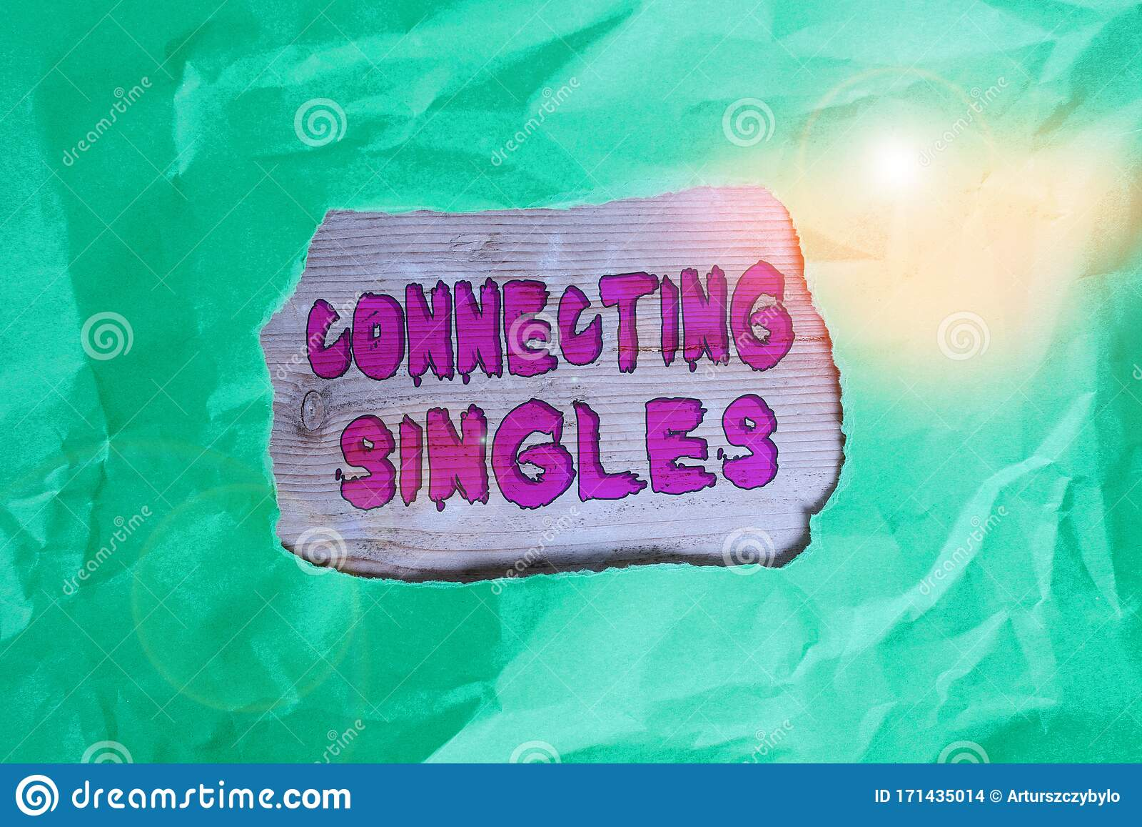 torn online dating