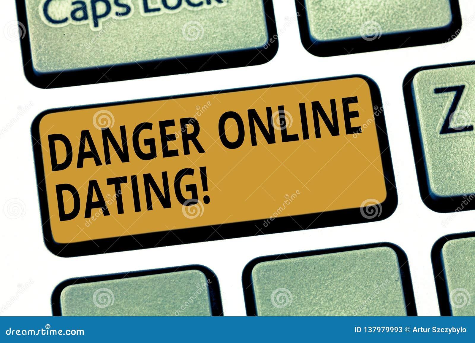 Dating sito web writer profilo