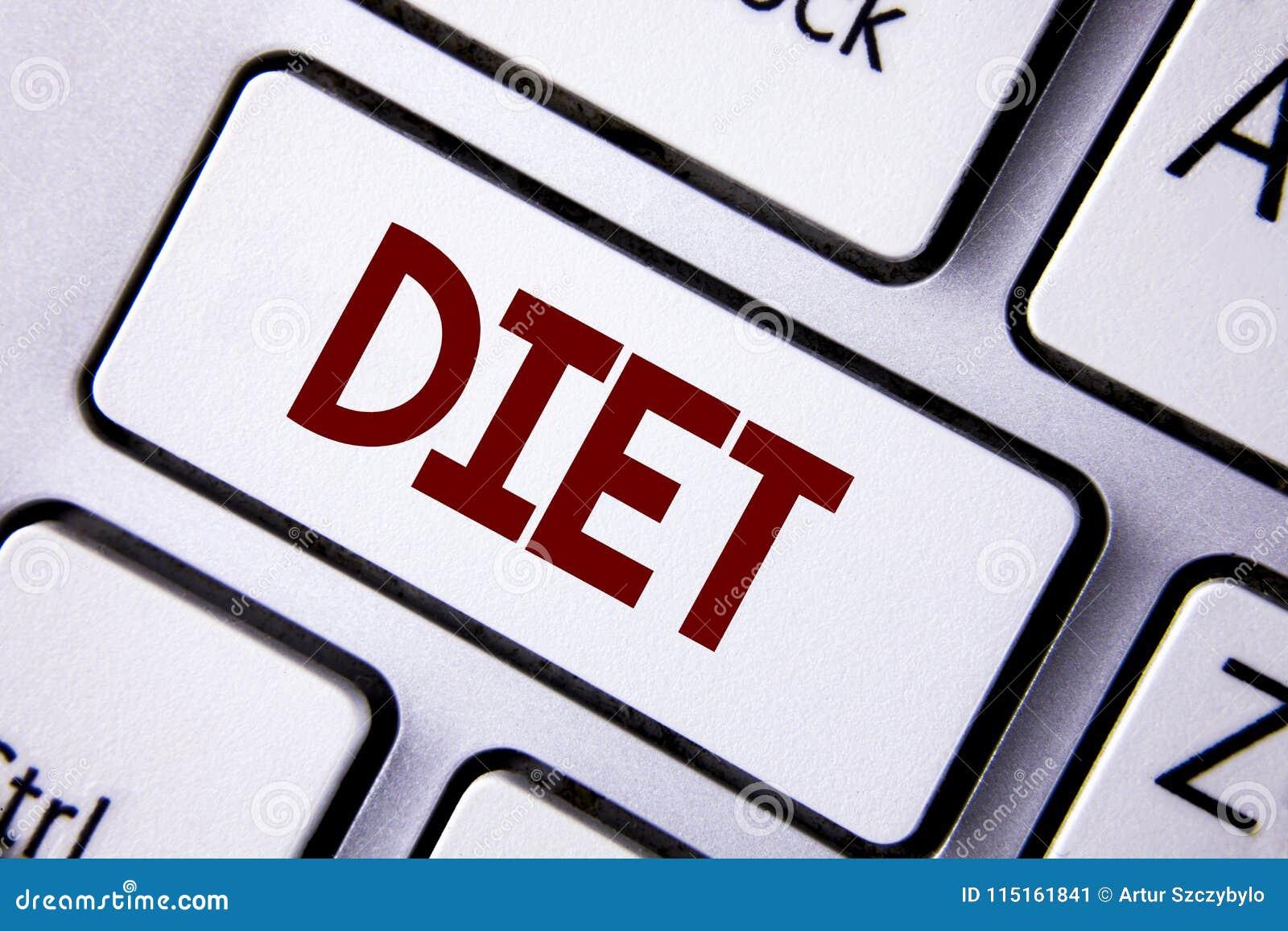 dietitians create diet plans