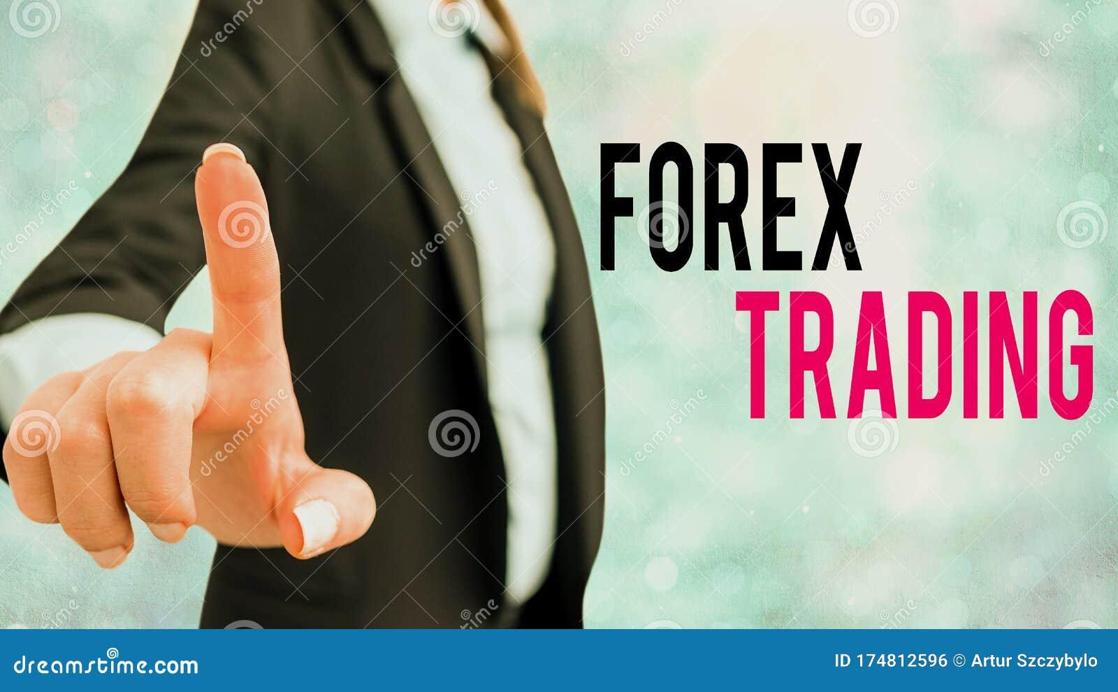 bag valutar forex