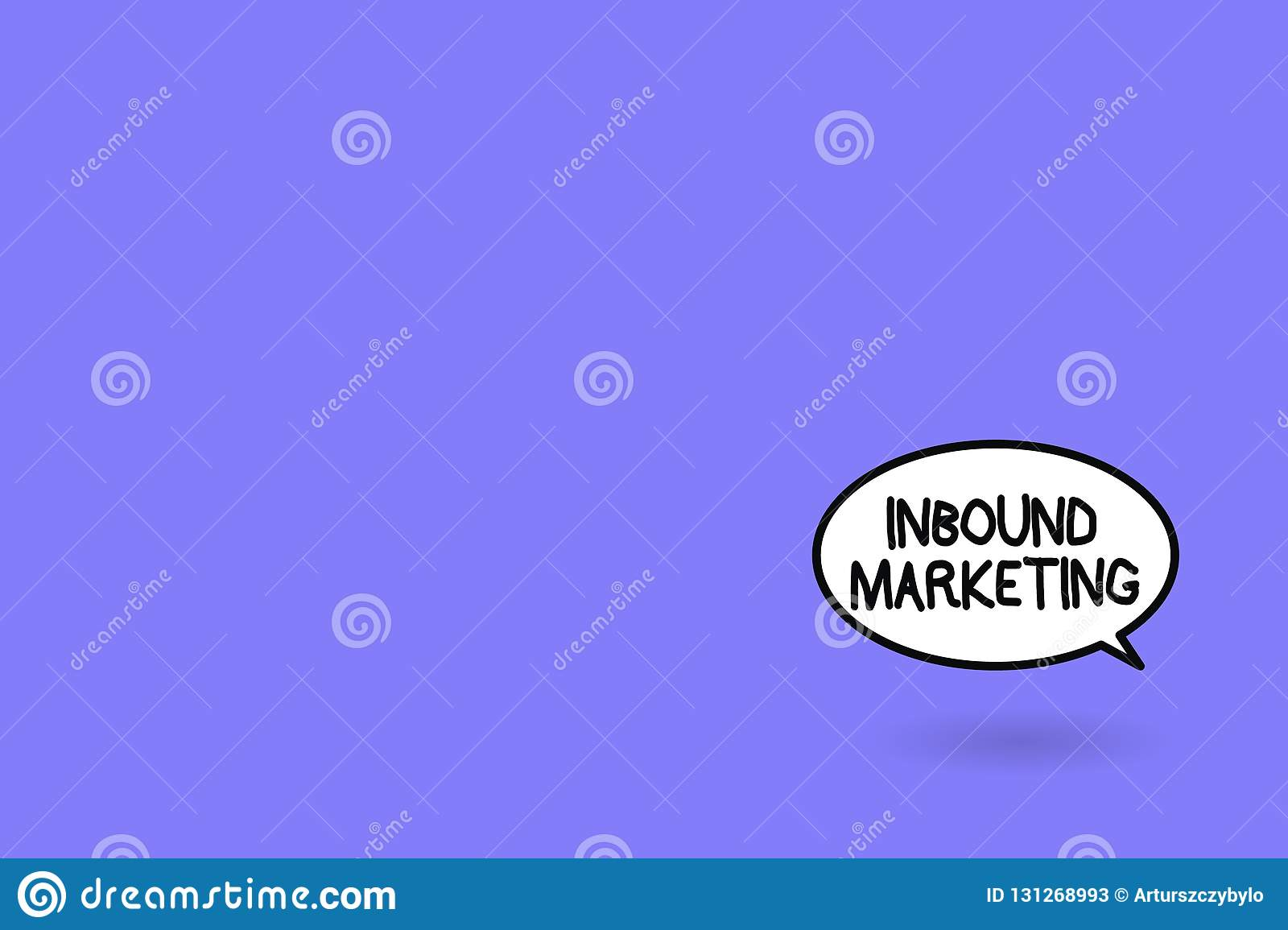 concept and process of marketing