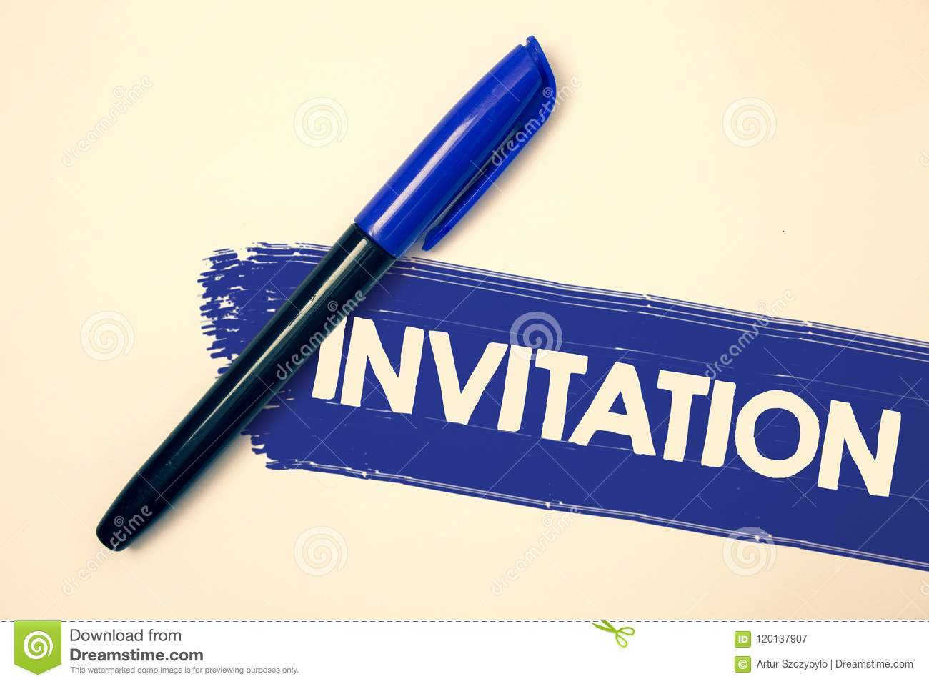 Word writing text invitation business concept for written or verbal download word writing text invitation business concept for written or verbal request someone to go stopboris Gallery