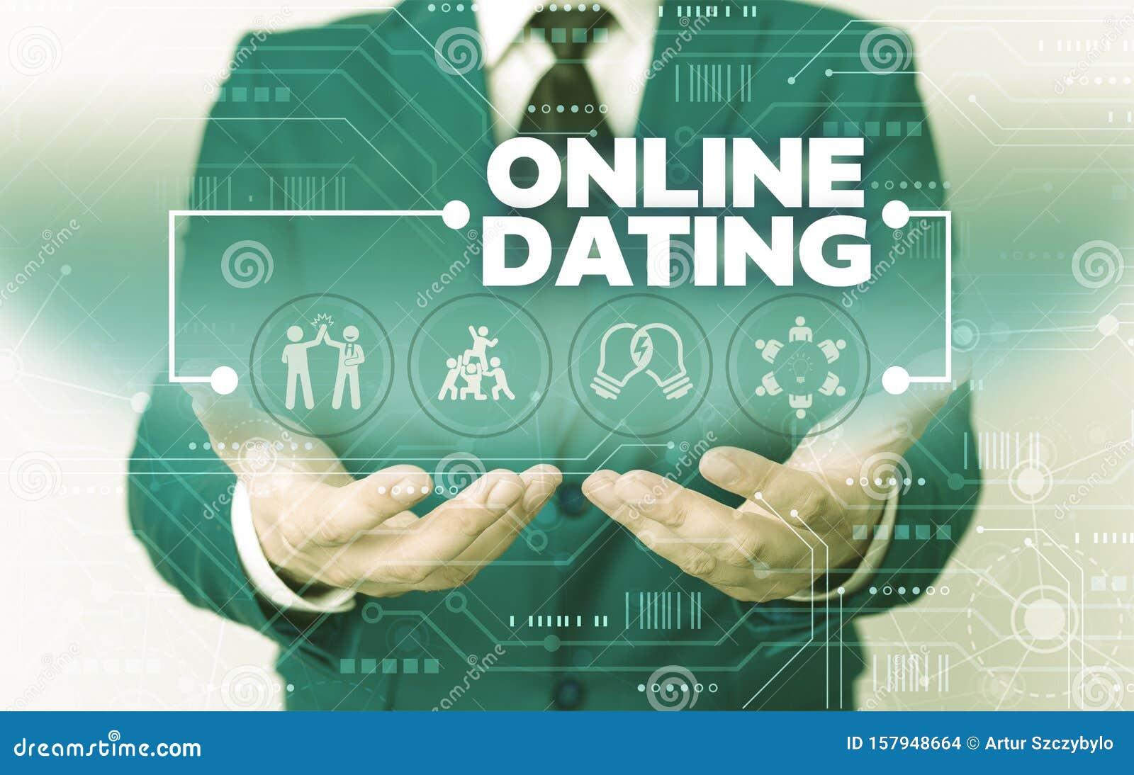jämförelse av dating webbplatser