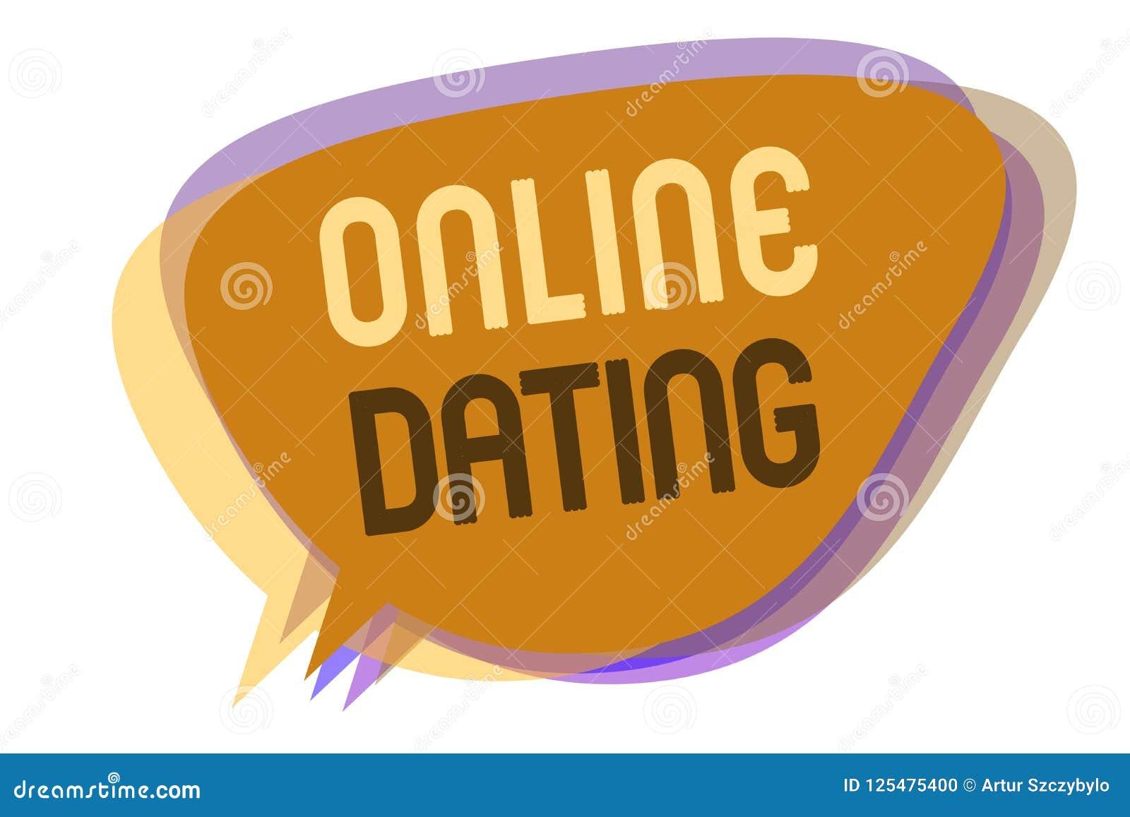 Litouwen dating sites