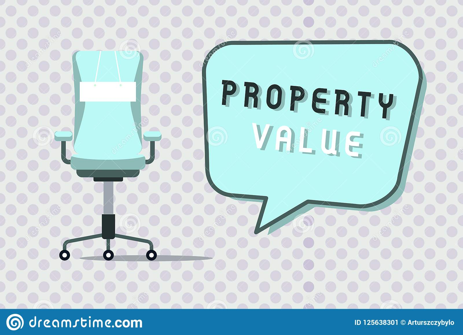 Real Estate Appraisal: From Value to Worth