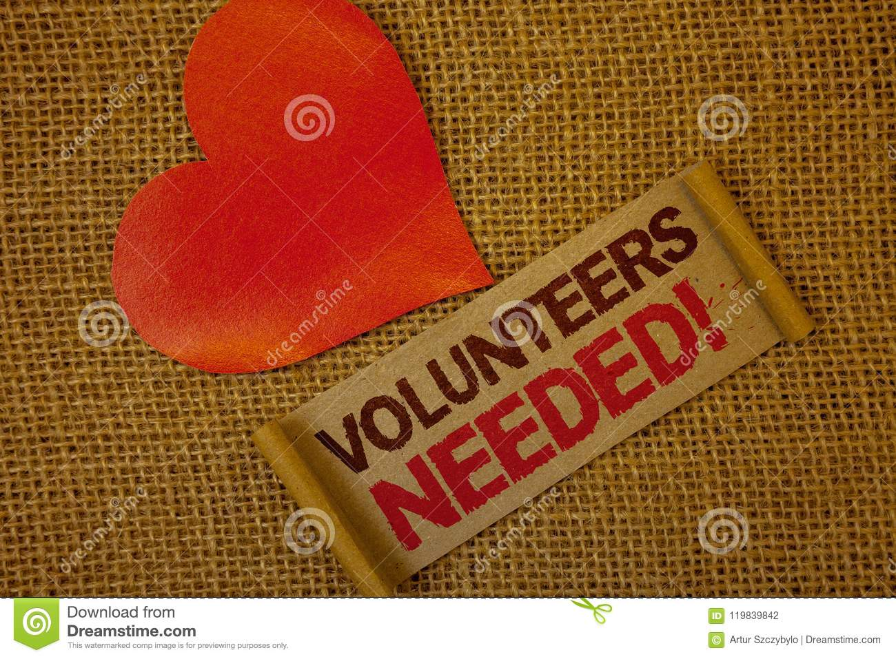 review of motivation in volunteering commerce essay A literature review follows an essay format (introduction, body, conclusion), but if the literature itself is the topic of the essay , your essay will need to consider the literature in terms of the key.