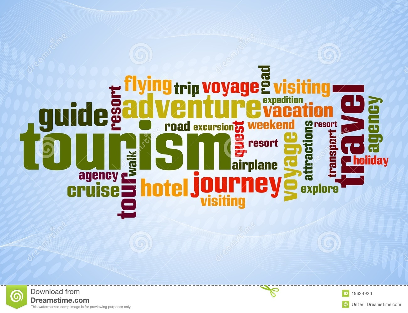 wordcloud of turism stock images image 19624924 free airplane clip art orange free airplane clipart downloads